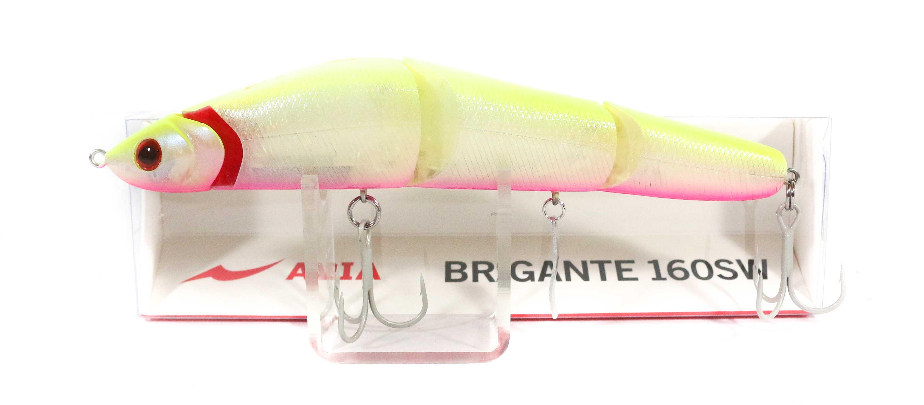 Apia Brigante 160 SW Sinking Lure 03 (2212)