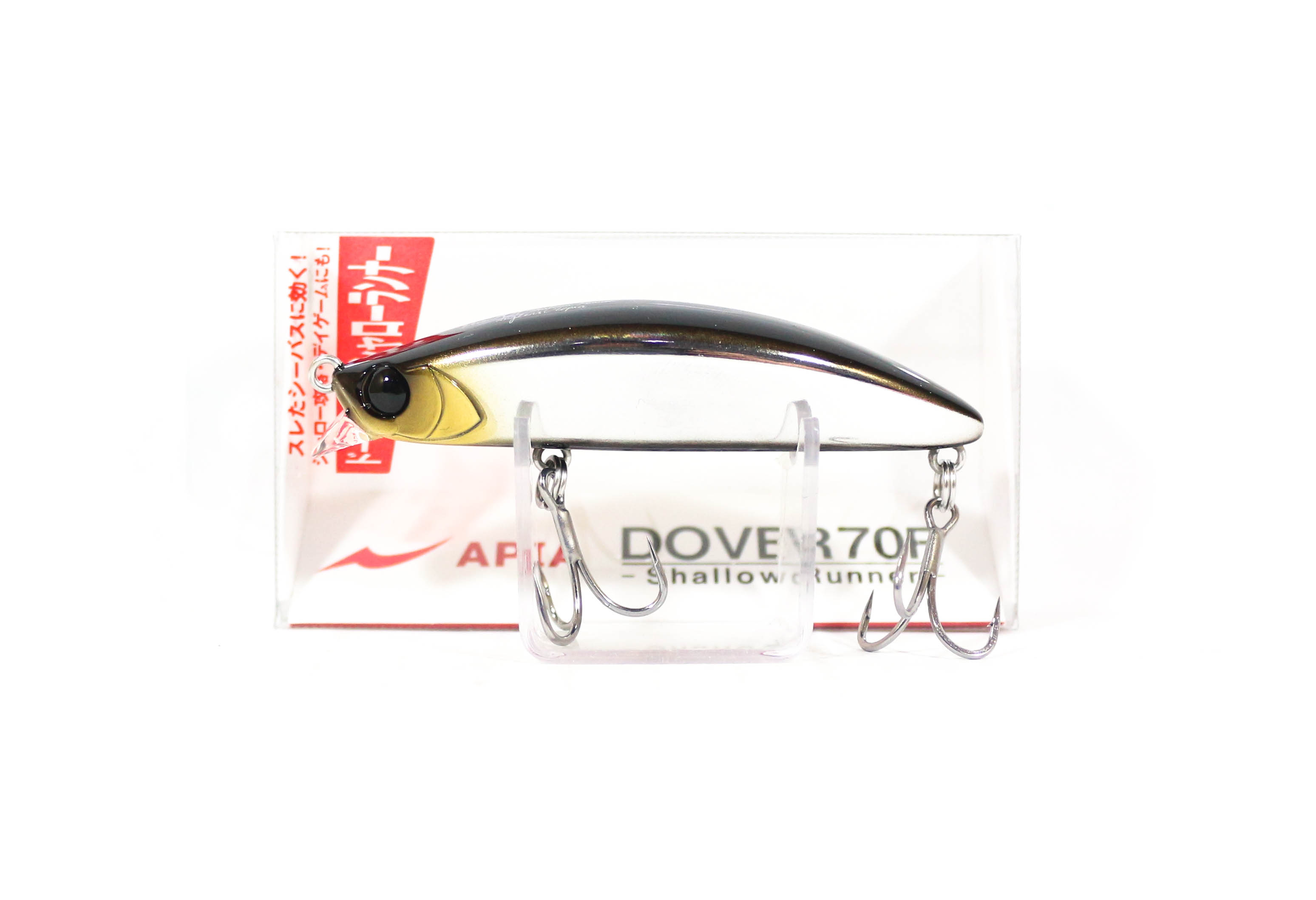 Apia Dover 70 F Floating Lure 13 (8719)