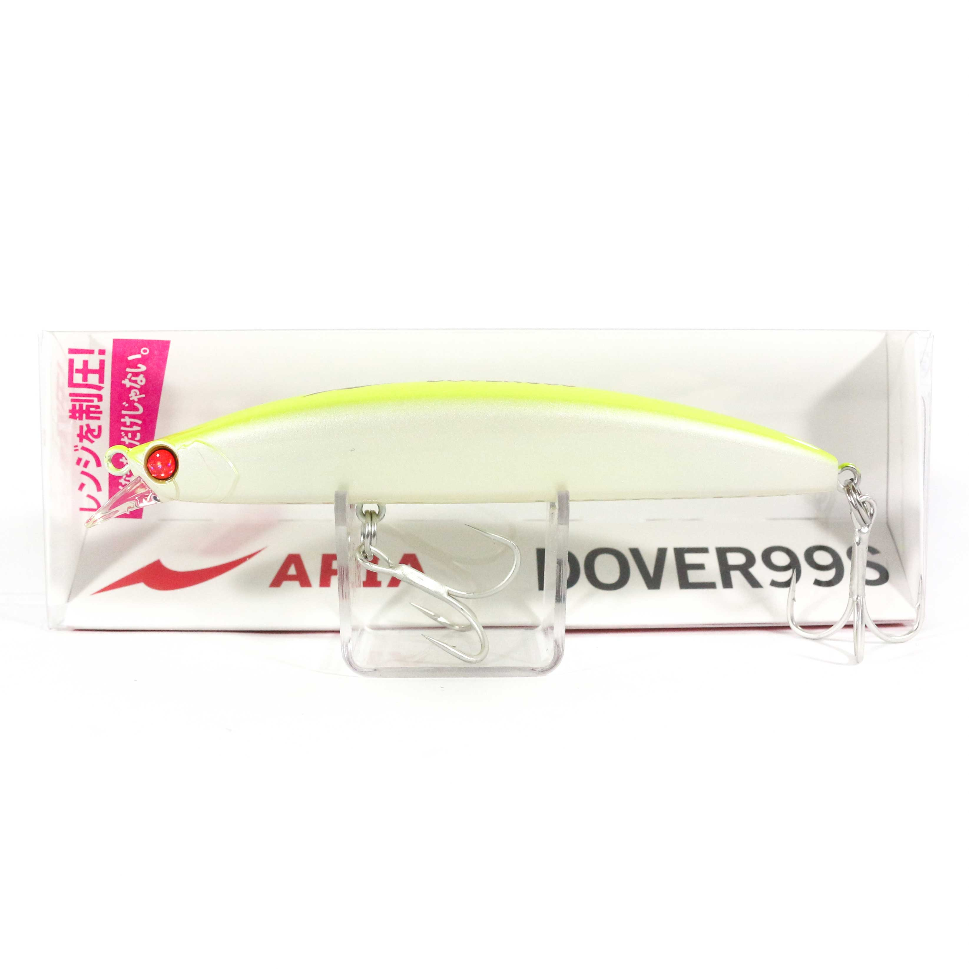 Apia Dover 99S Sinking Lure 03 (1703)