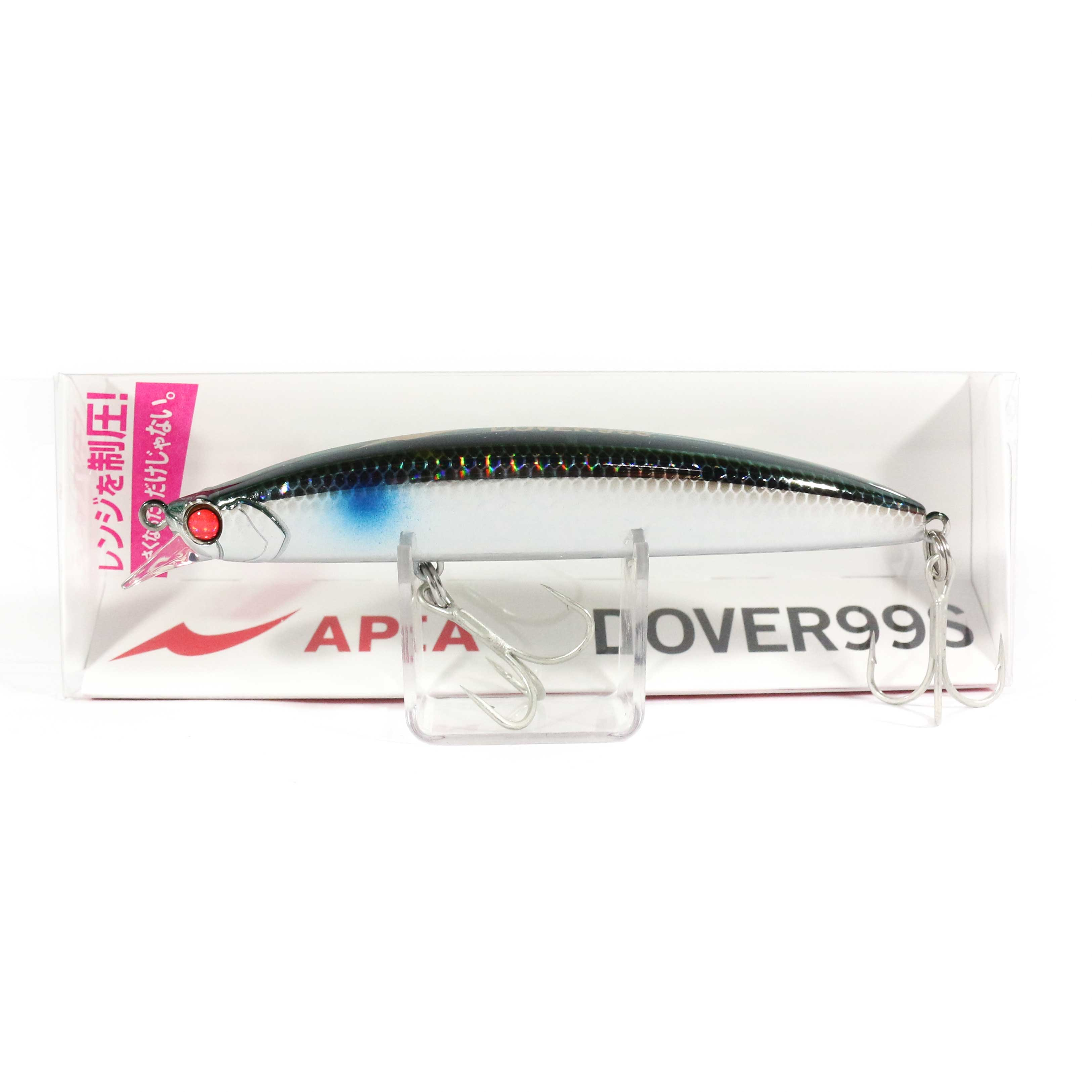 Apia Dover 99S Sinking Lure 05 (1727)