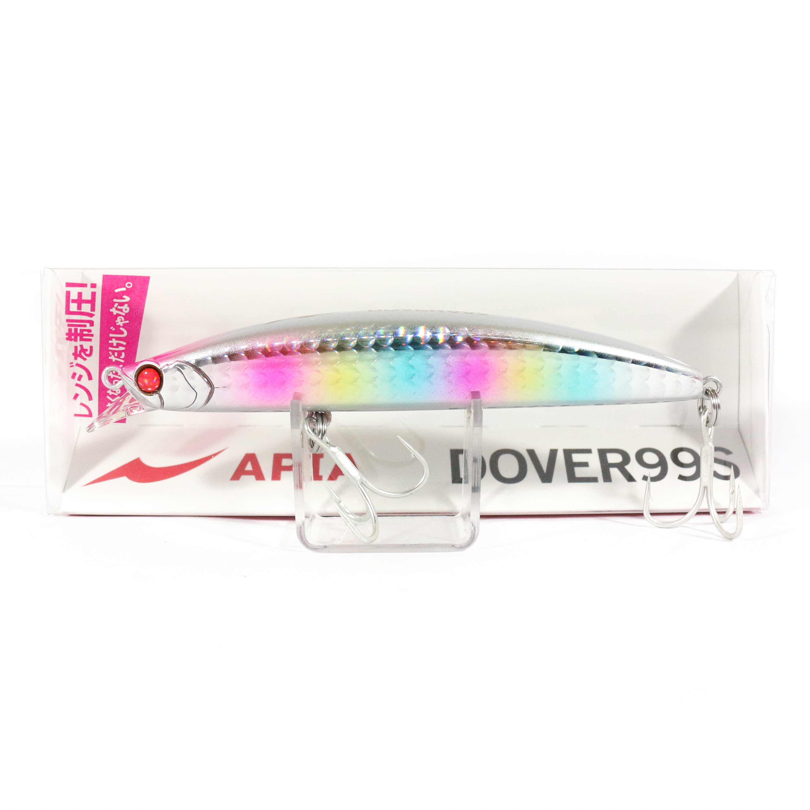 Apia Dover 99S Sinking Lure 06 (1734)