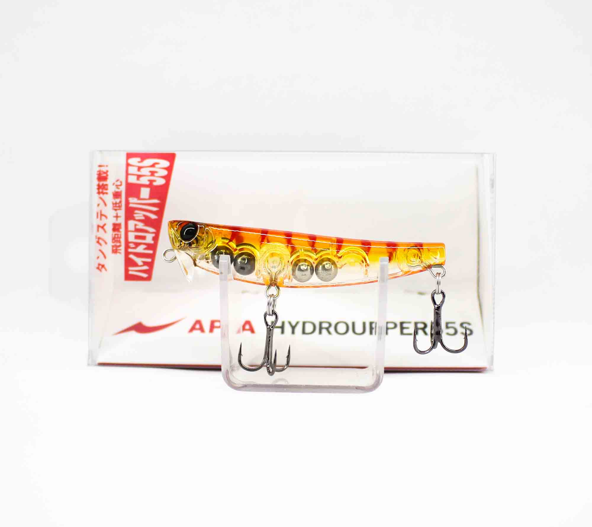 Apia Hydroupper 55S Sinking Lure 05 (6364)