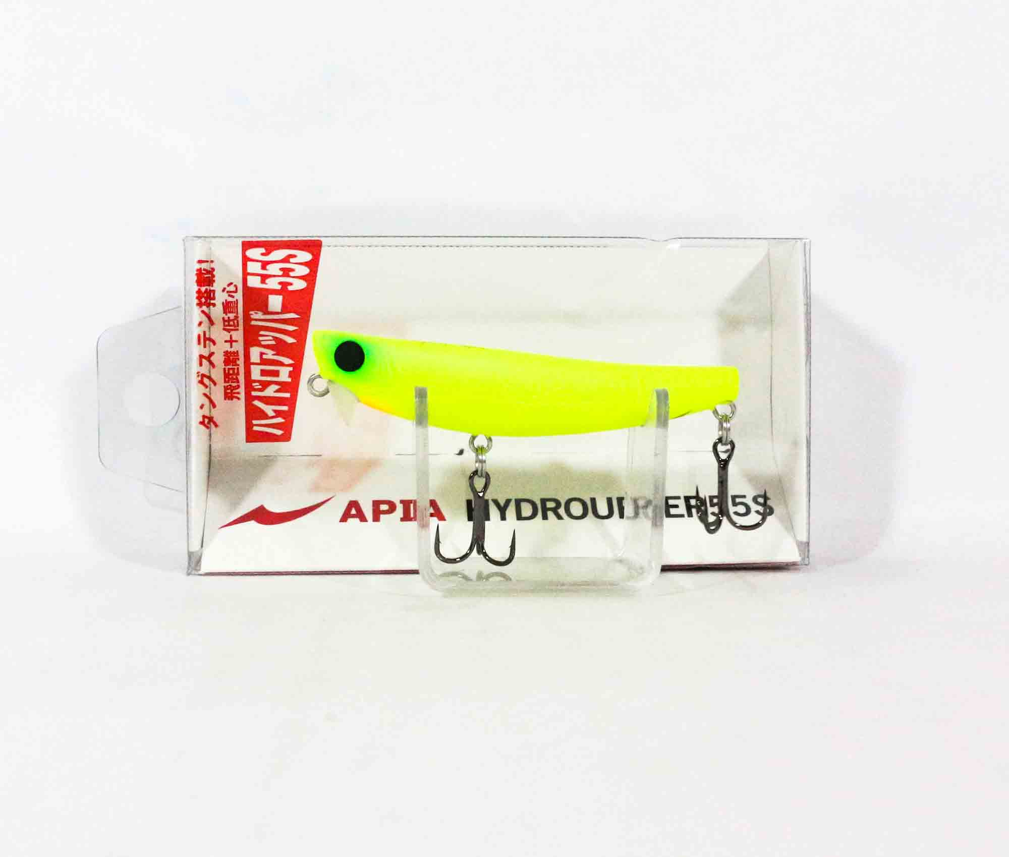 Apia Hydroupper 55S Sinking Lure 12 (9211)