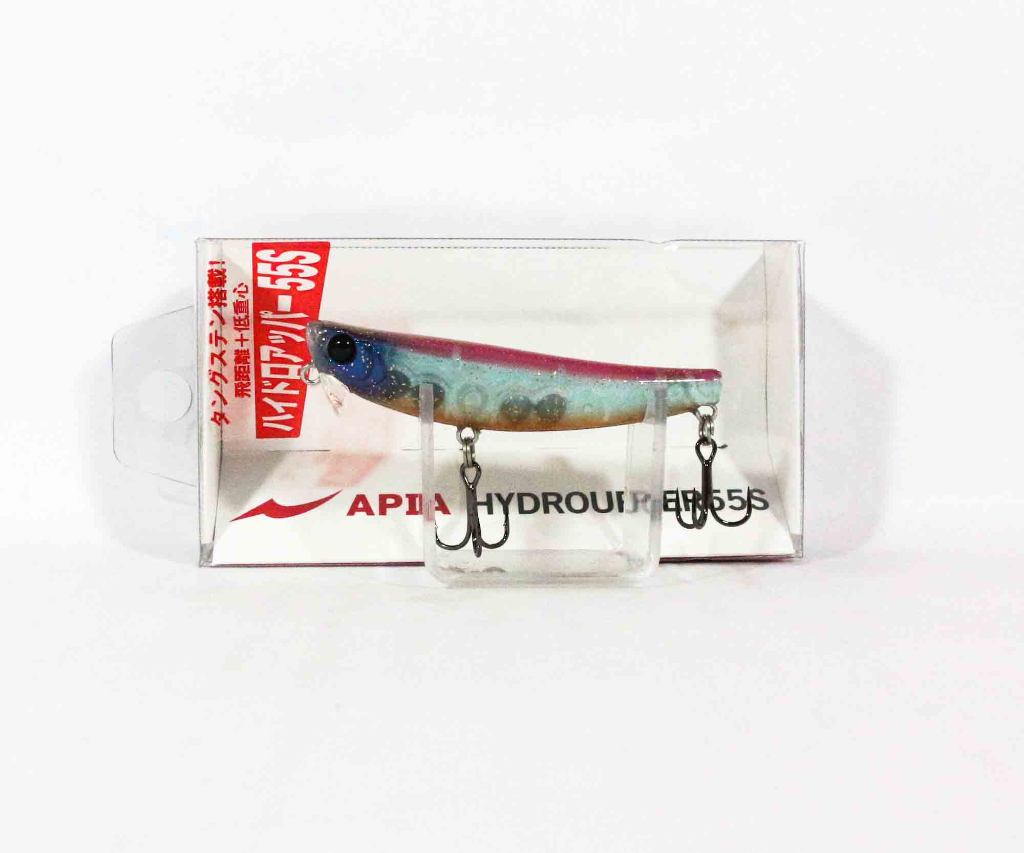 Apia Hydroupper 55S Sinking Lure 13 (9228)