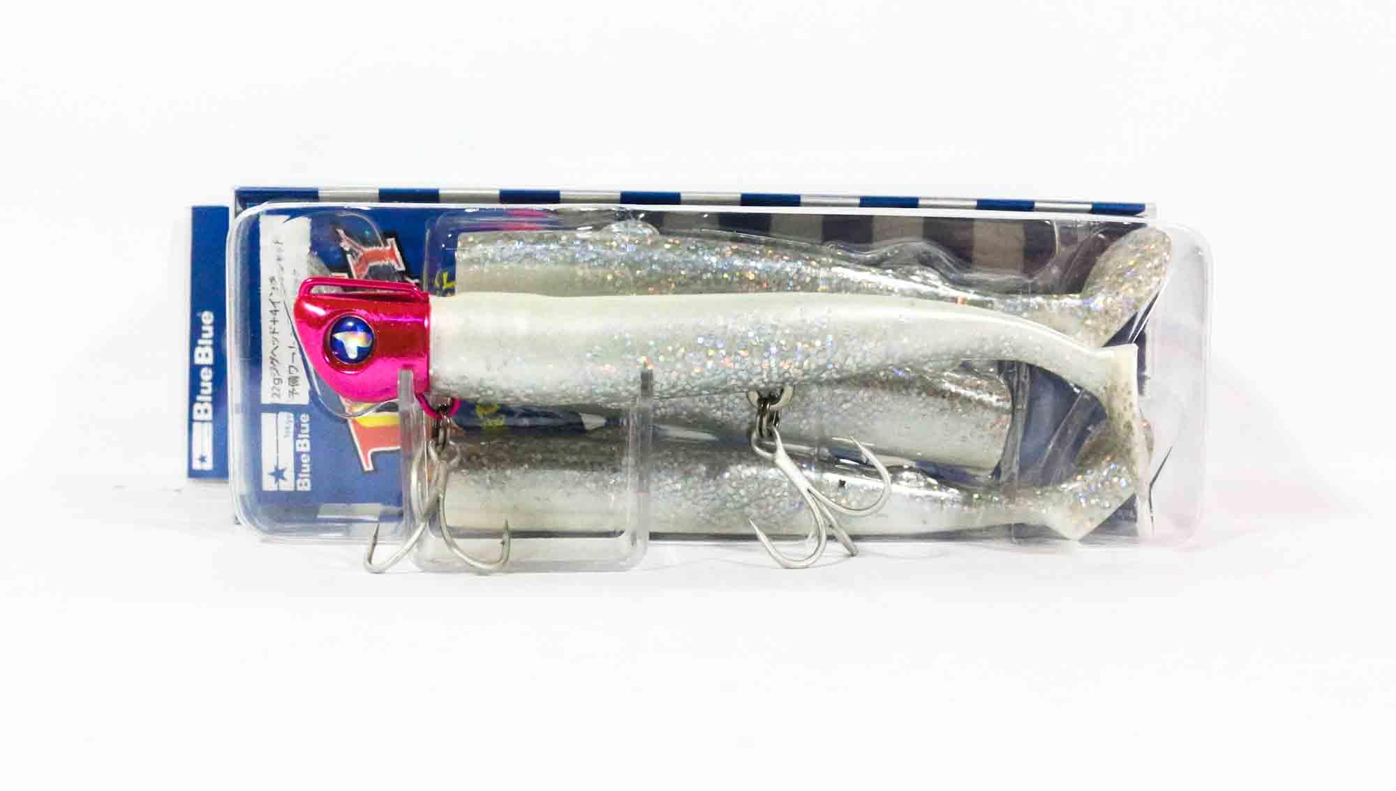 Blue Blue Jolty Mini Set 22 gram Sinking Lure 24 (1023)