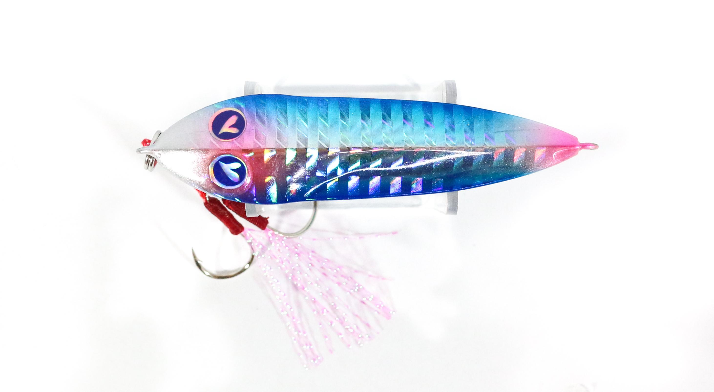 Blue Blue Metal Jig Searide 20 grams 05 (0054)