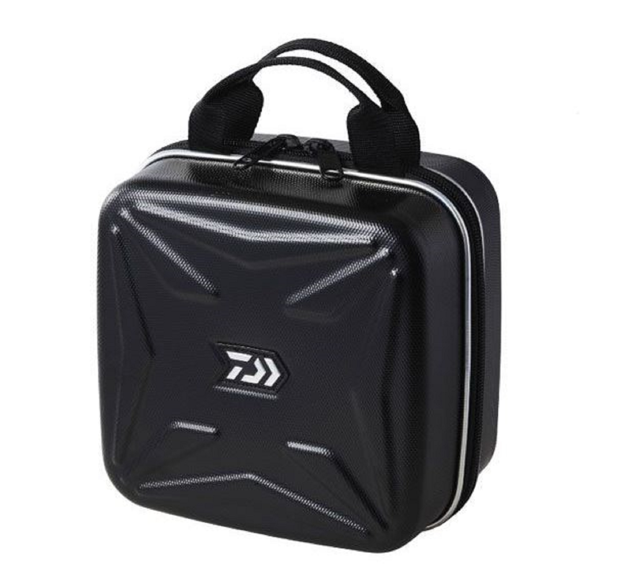 Daiwa Bag HD Reel Cover SP-L For Size 4500-6000/LT5000 (0563)