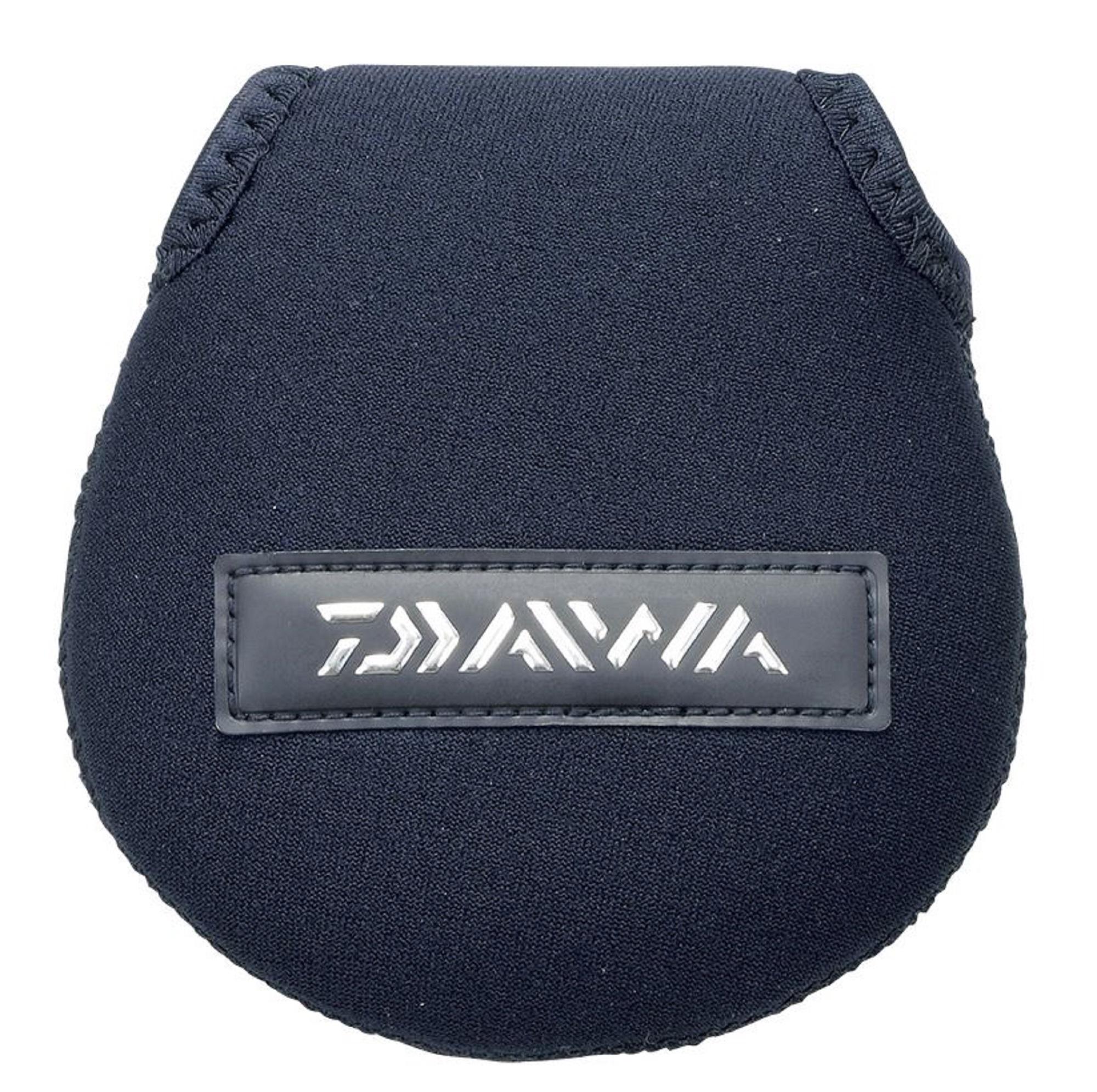 Sale Daiwa CV-S Size S Baitcast Reel Cover Size 100-150 (7047)