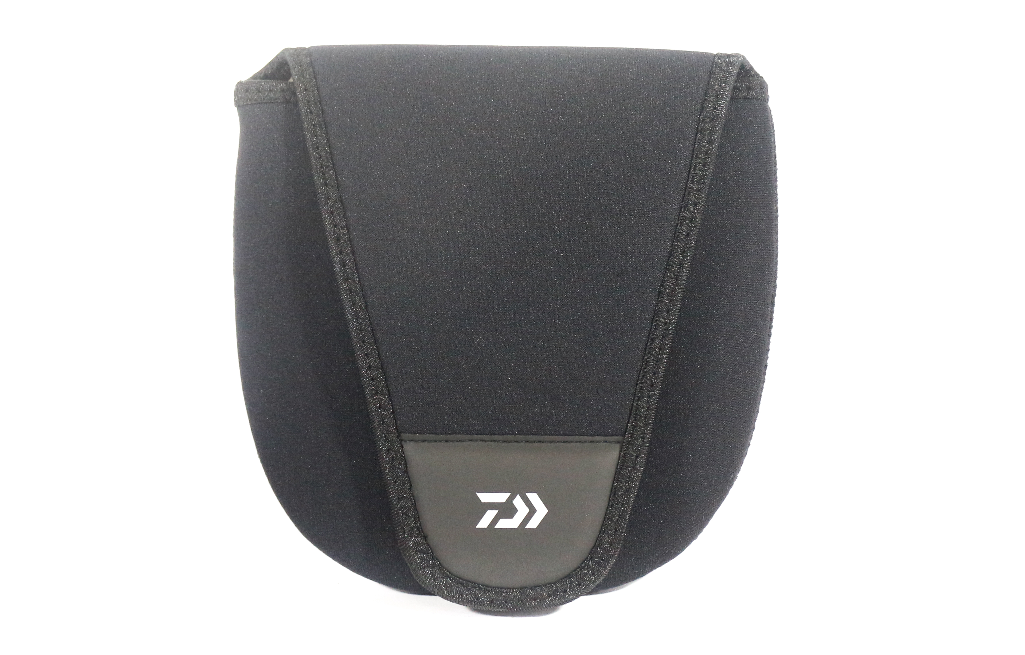 Sale Daiwa CV-L Soft Case for Daiwa Baitcast Reel 500 - 750 Size 797061