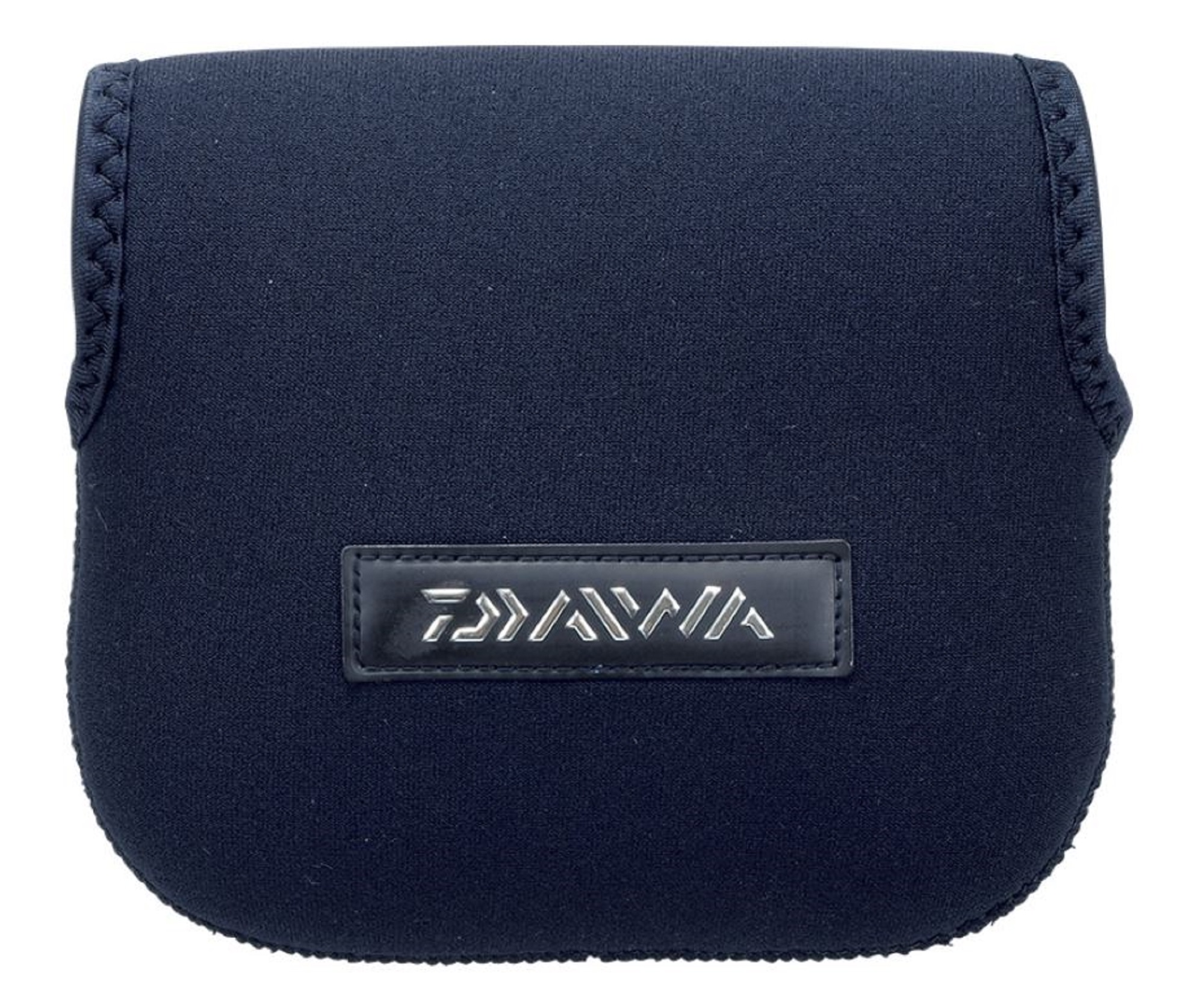 Daiwa SP-M Neoprene Fishing Reel Case Bag Size M 19 x 27 cm (7092)