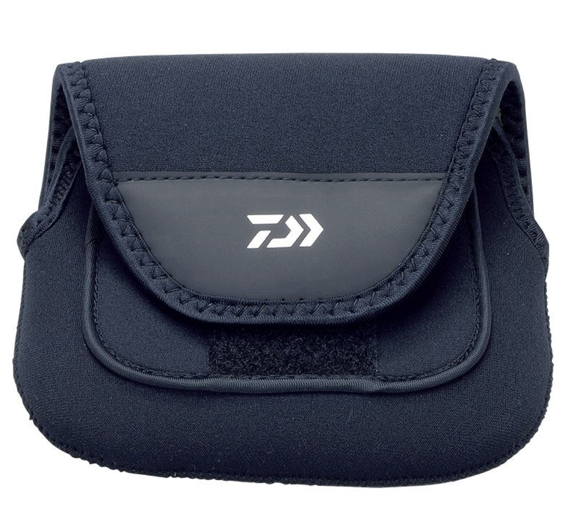 Sale Daiwa SP-SH Size S Spinning Reel Cover Size 1500-2500 (7115)