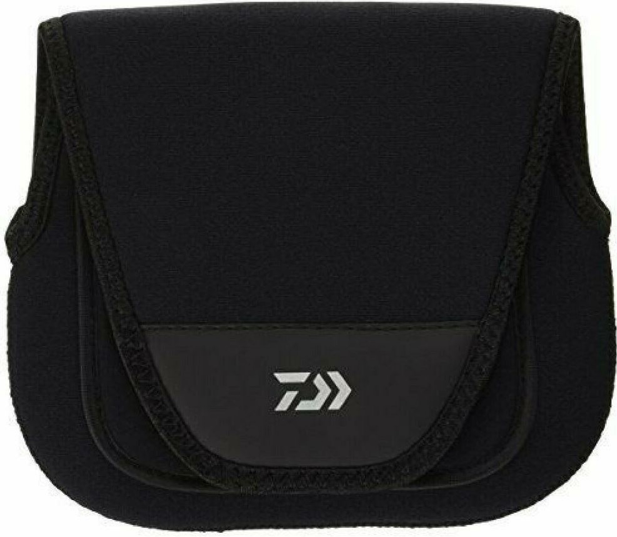 Daiwa Reel Bag Thick Neoprene Case For 3000-4000 Reels Size SP-MH (7122)