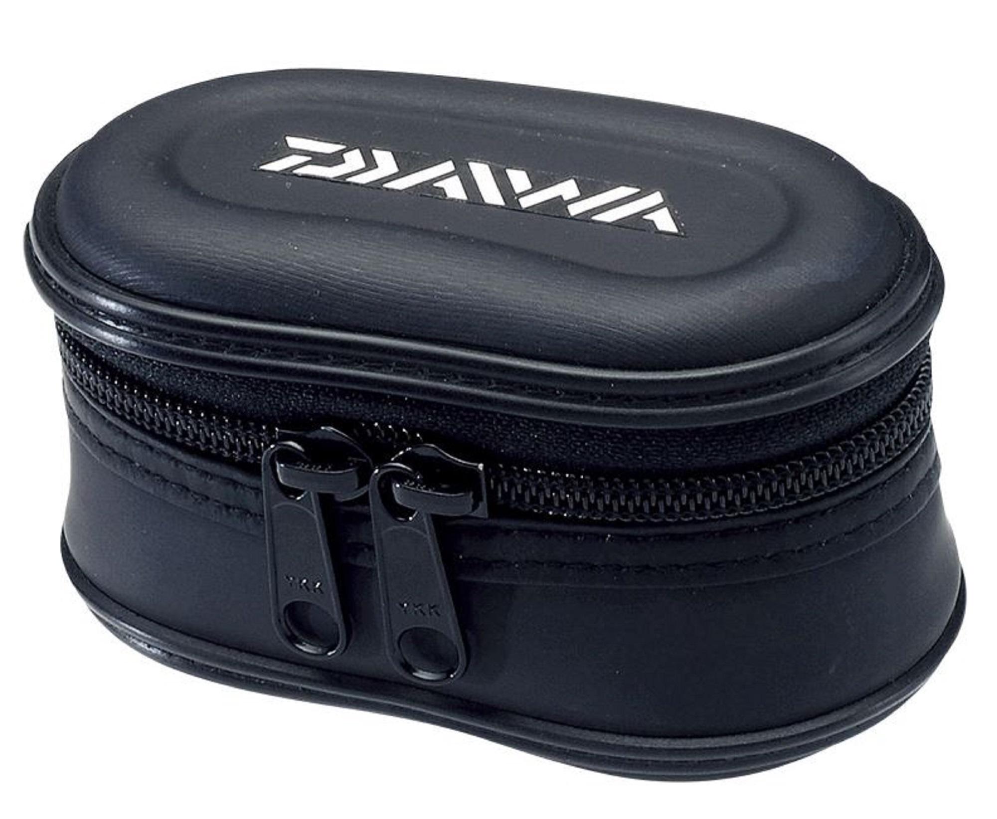 Sale Daiwa SP-S B Spare Spool Case Size S for Size 1500 - 2500 (7153)