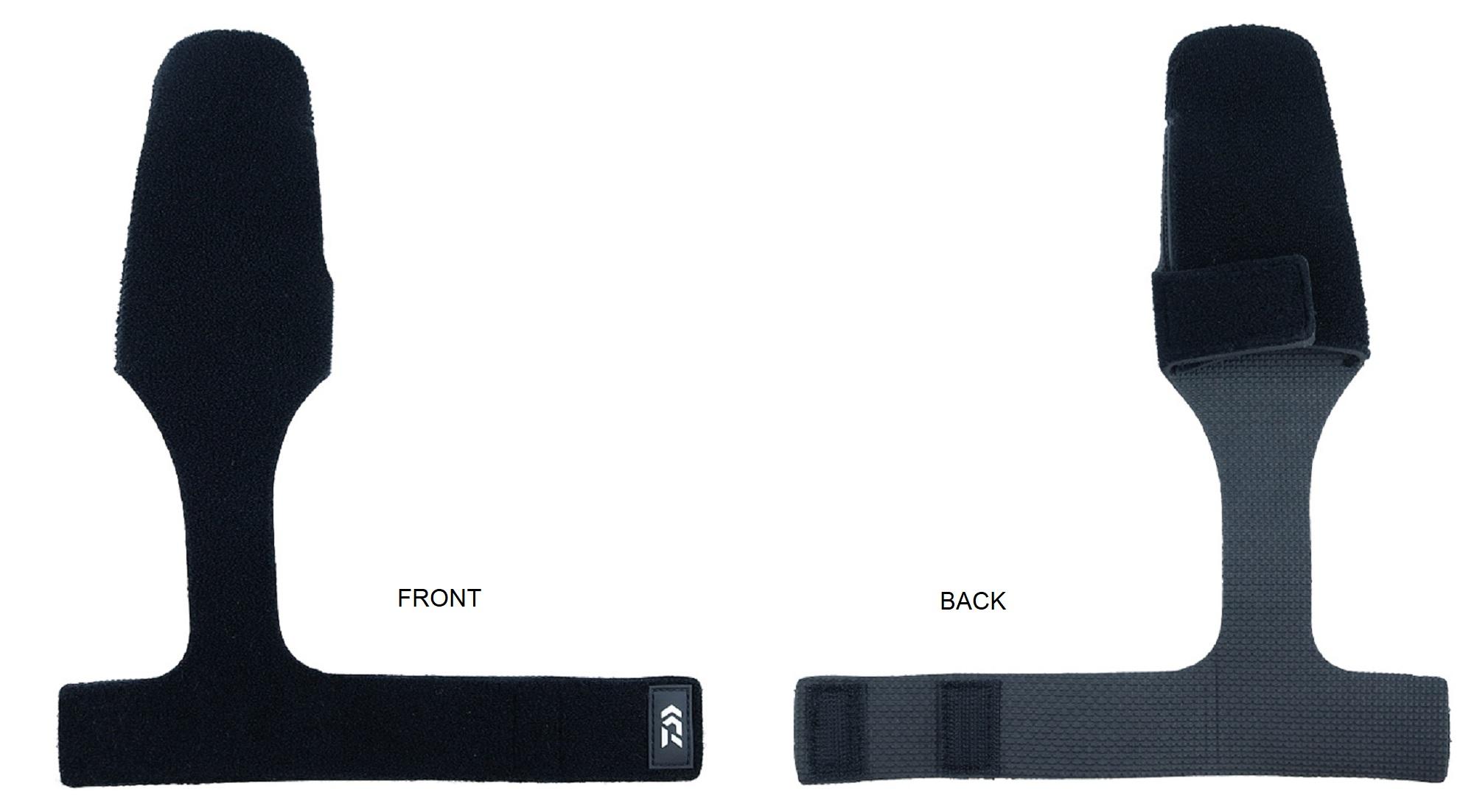 Sale Daiwa Rod Top Guard Cover B 2-3 Rods (5490)