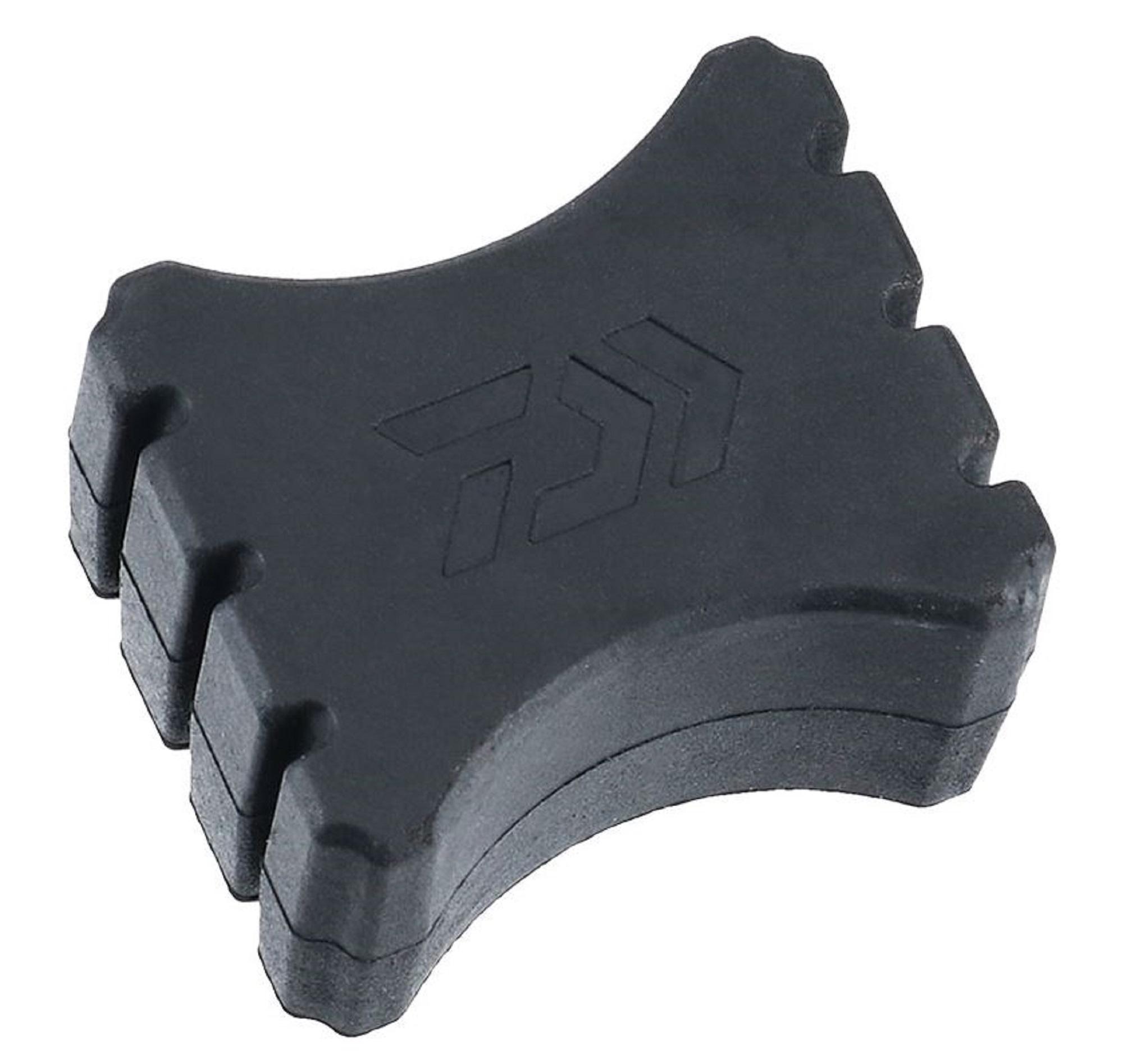 Sale Daiwa Tackle Box Magnet Type TB 5000 (2521)