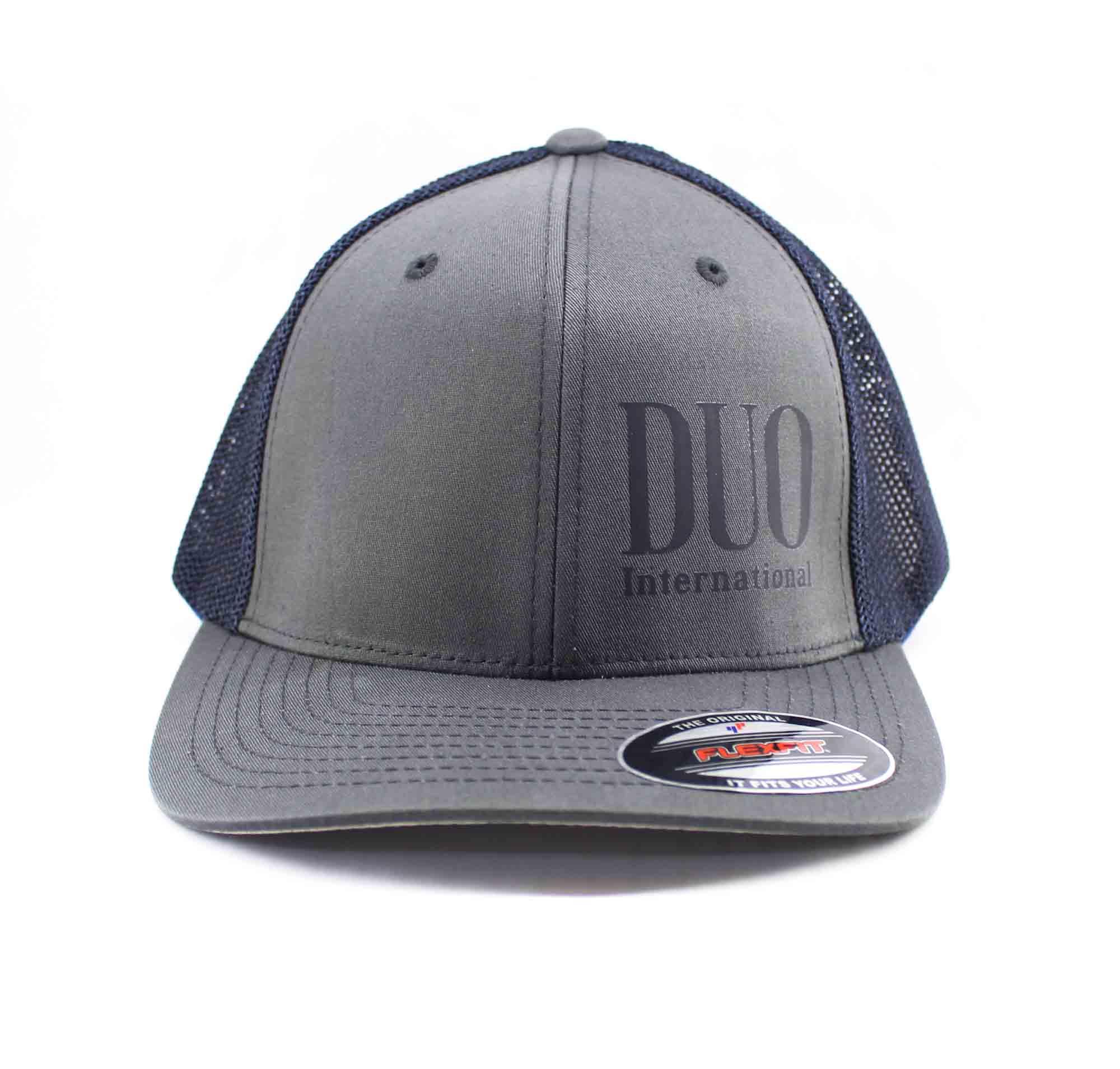 Duo Cap