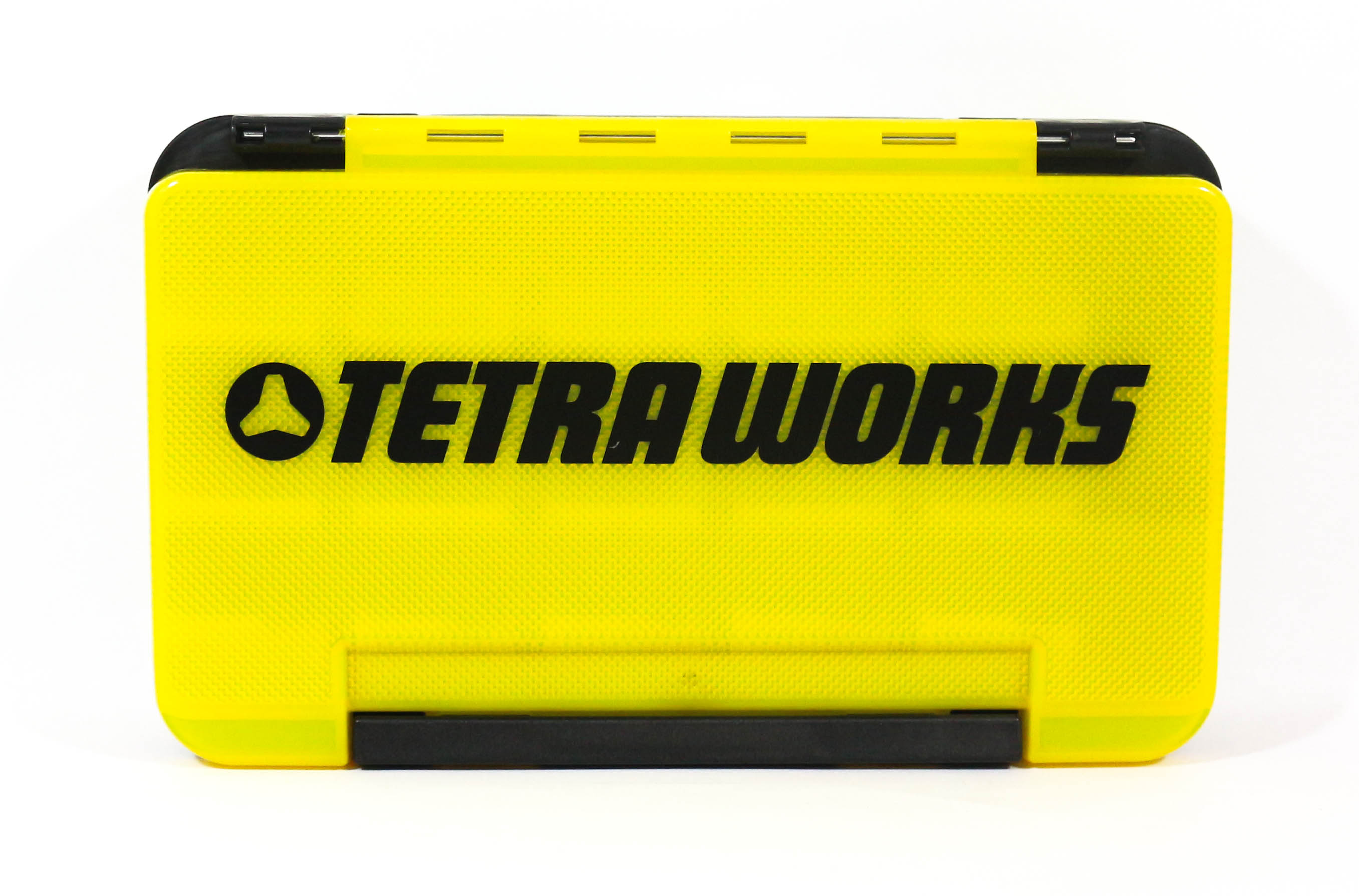 Duo Tetra Works Meiho Run Gun Case 1010W 175 x 105 x 38 mm (0277)