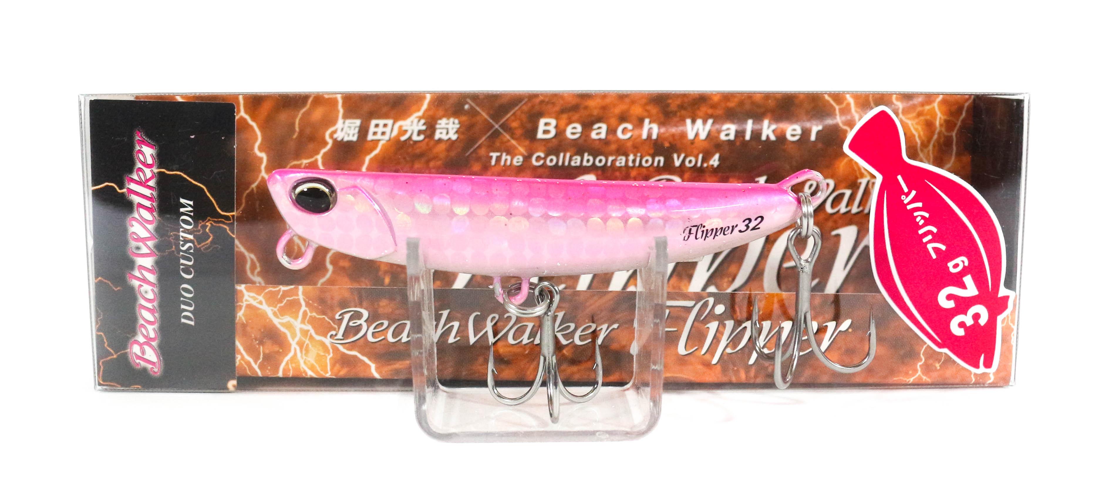 Duo Beach Walker Flipper 32 grams Sinking Lure GQA0238 (0990)