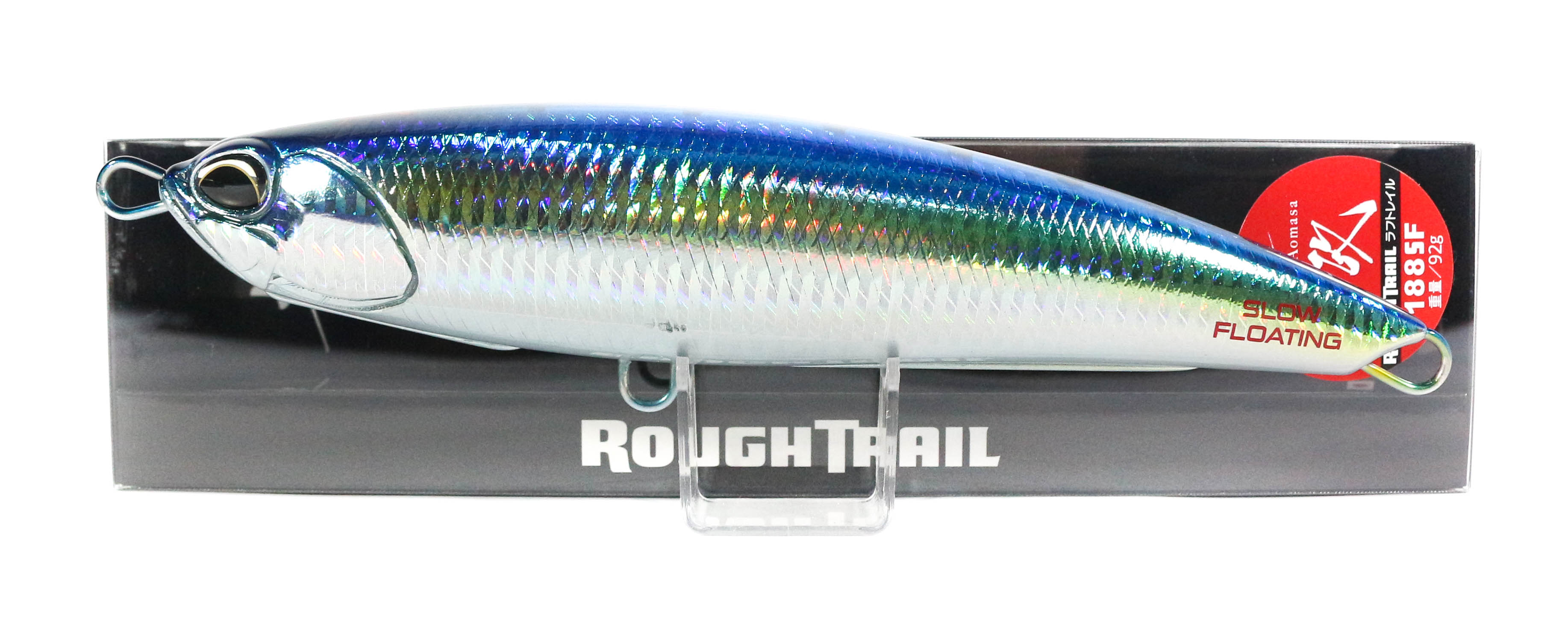 8778 Duo Rough Trail Hydra 175 30 grams Floating Lure CPA0384