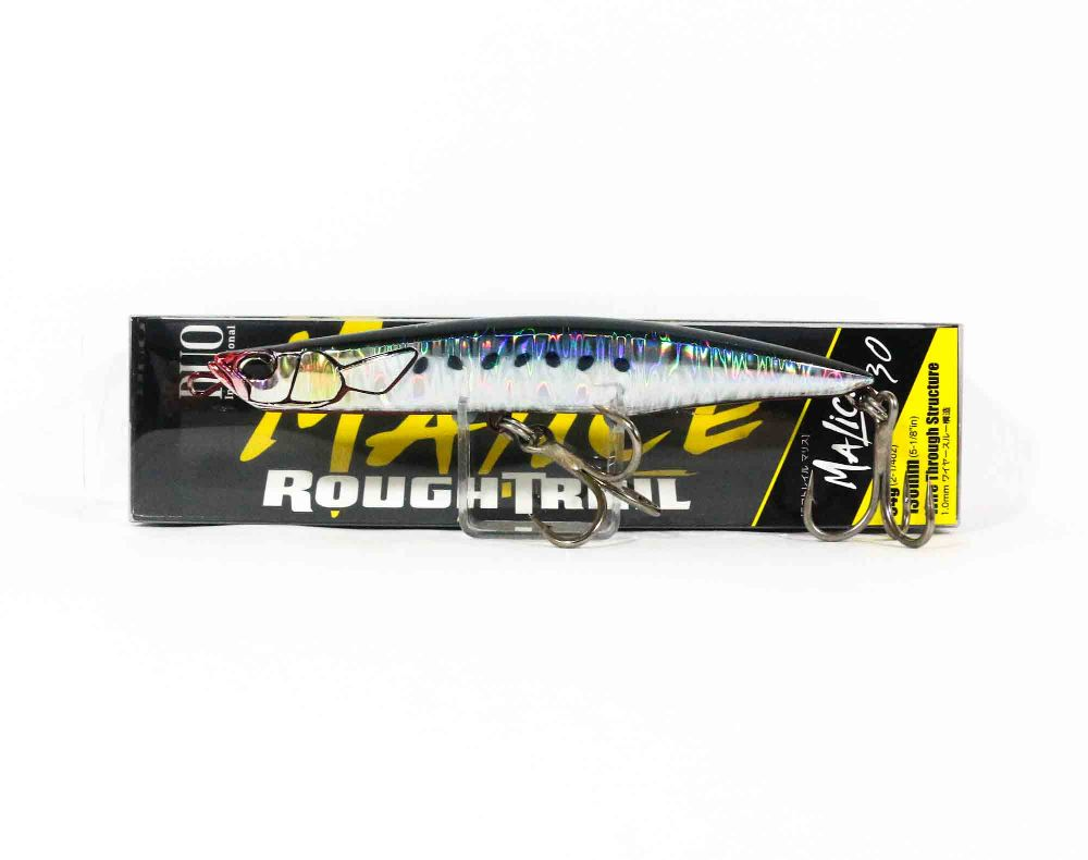 Duo Rough Trail Malice 130 Sinking Lure CPB0054 (2247)