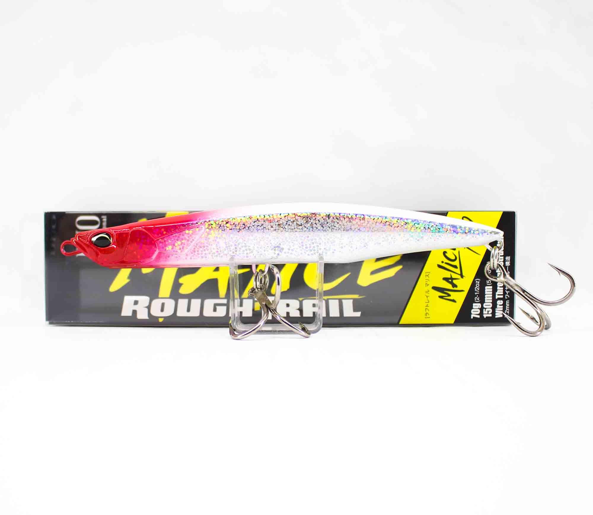Duo Rough Trail Malice 150 Sinking Lure AOA0220 (8884)