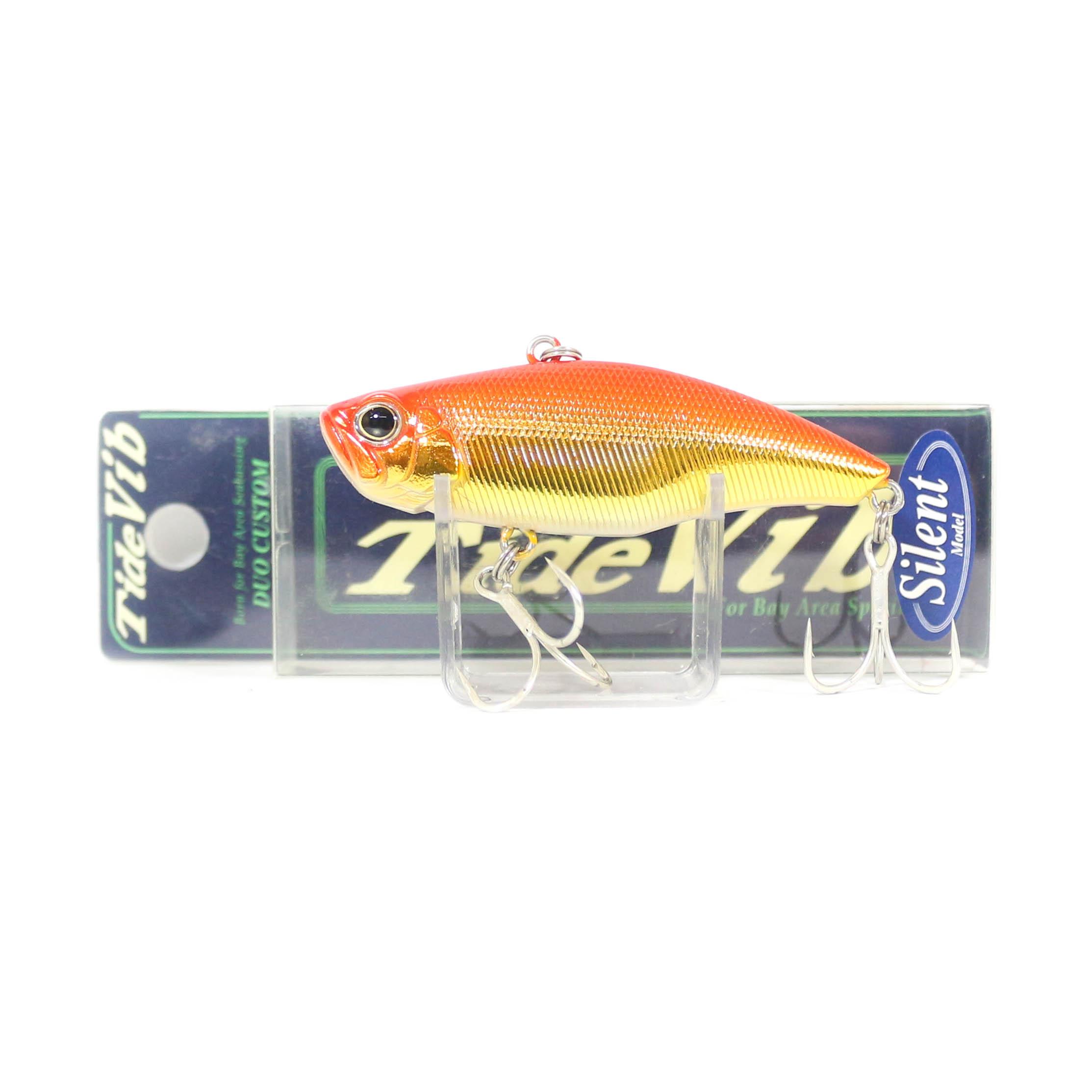 3656 Sale Duo Realis Fangbait 140SR Floating Lure ADA3305