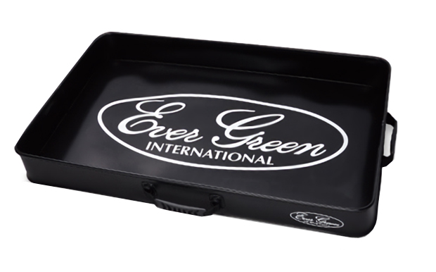 Sale Evergreen Trunk Tray for Car Size L 900 x 580 x 100 mm (4897)