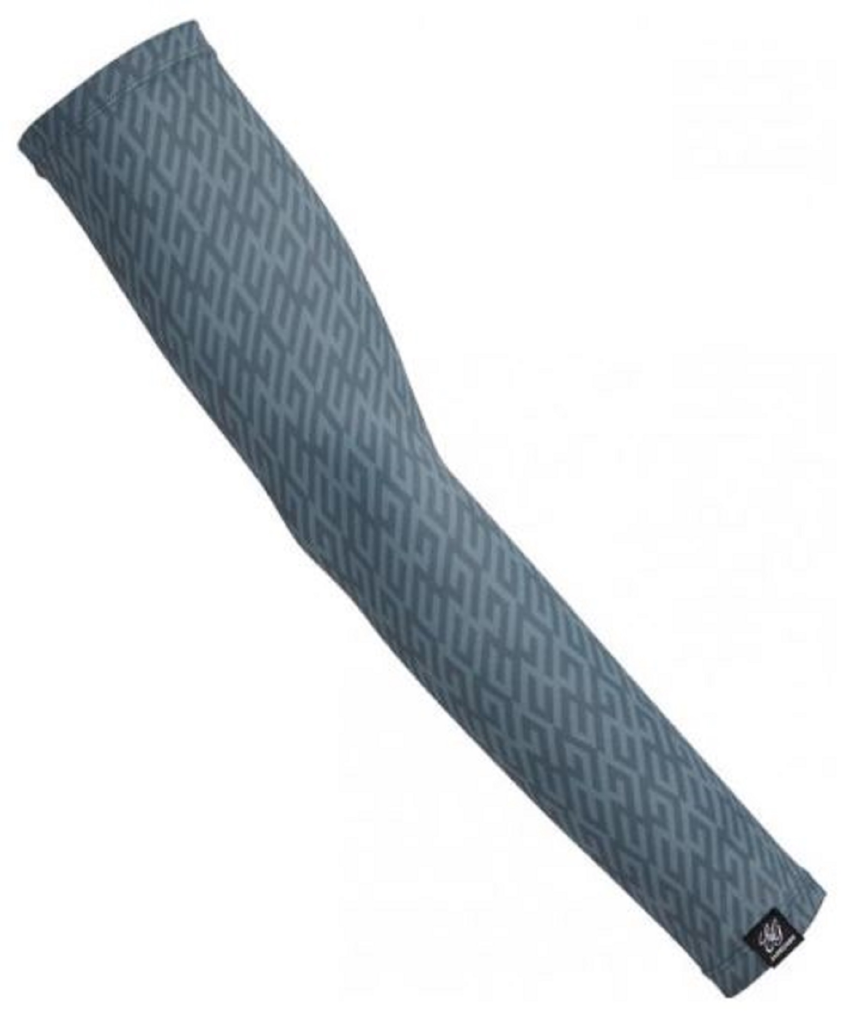 Evergreen Arm Sleeve Cover Size M EG Gray (2193)