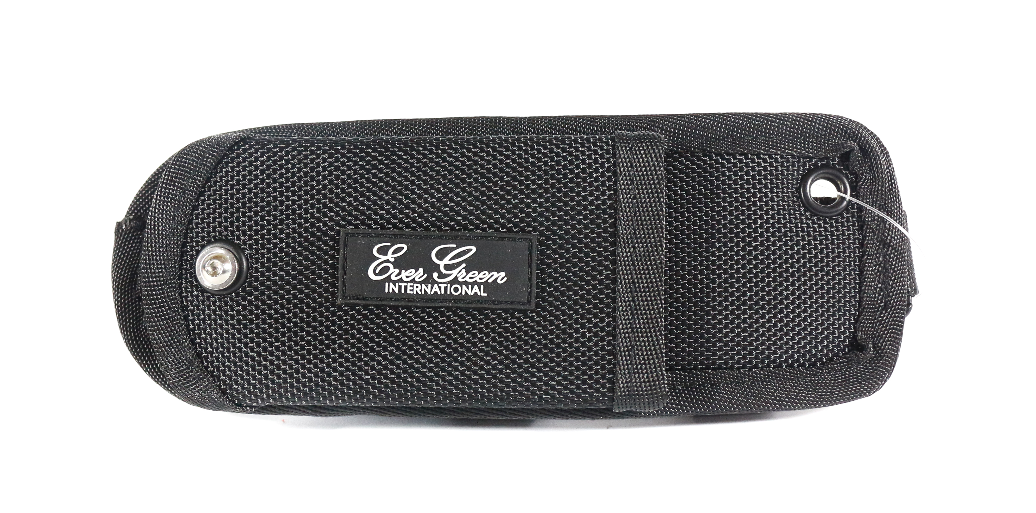 Evergreen EG Grip Holder Pouch (2048)