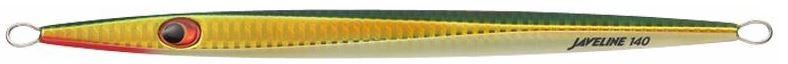 Evergreen Metal Jig Javeline 140 Grams JV04 (3063)