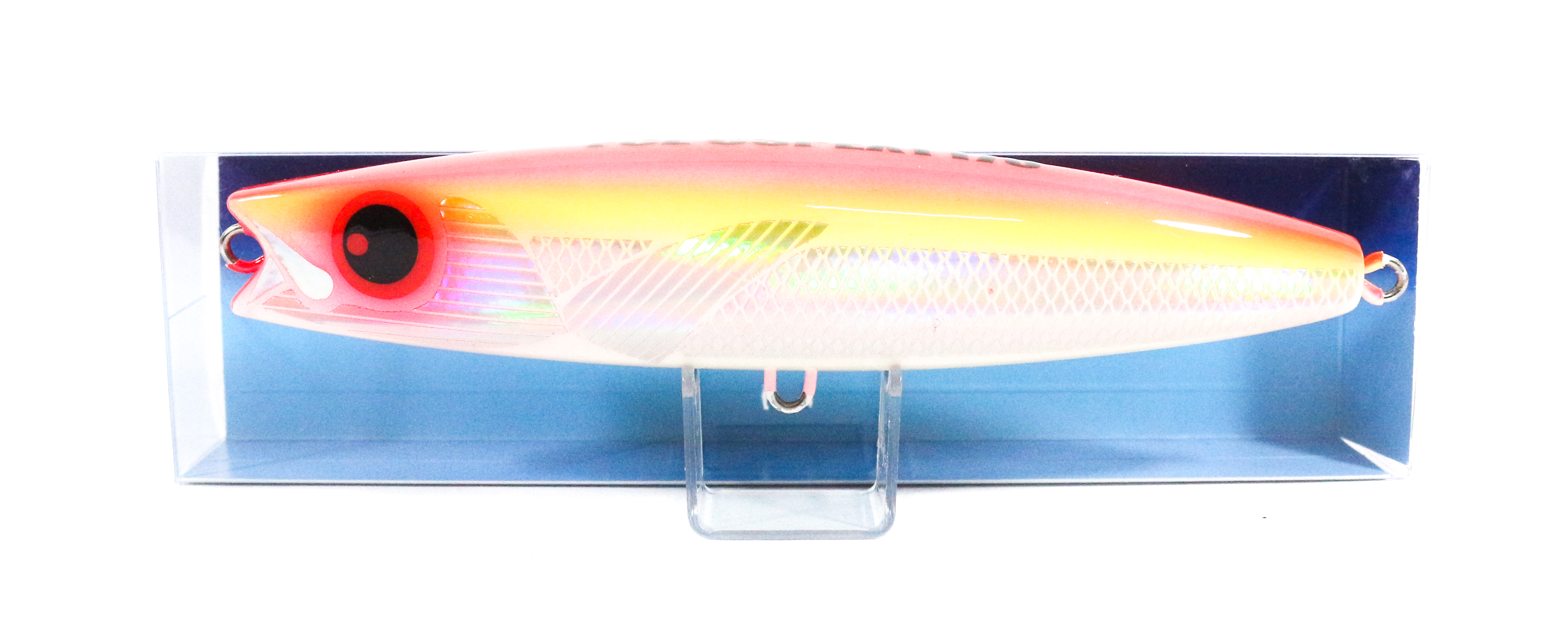 FCL Labo Stick Bait CSP EXT 170 Floating Lure UYLP (8670)
