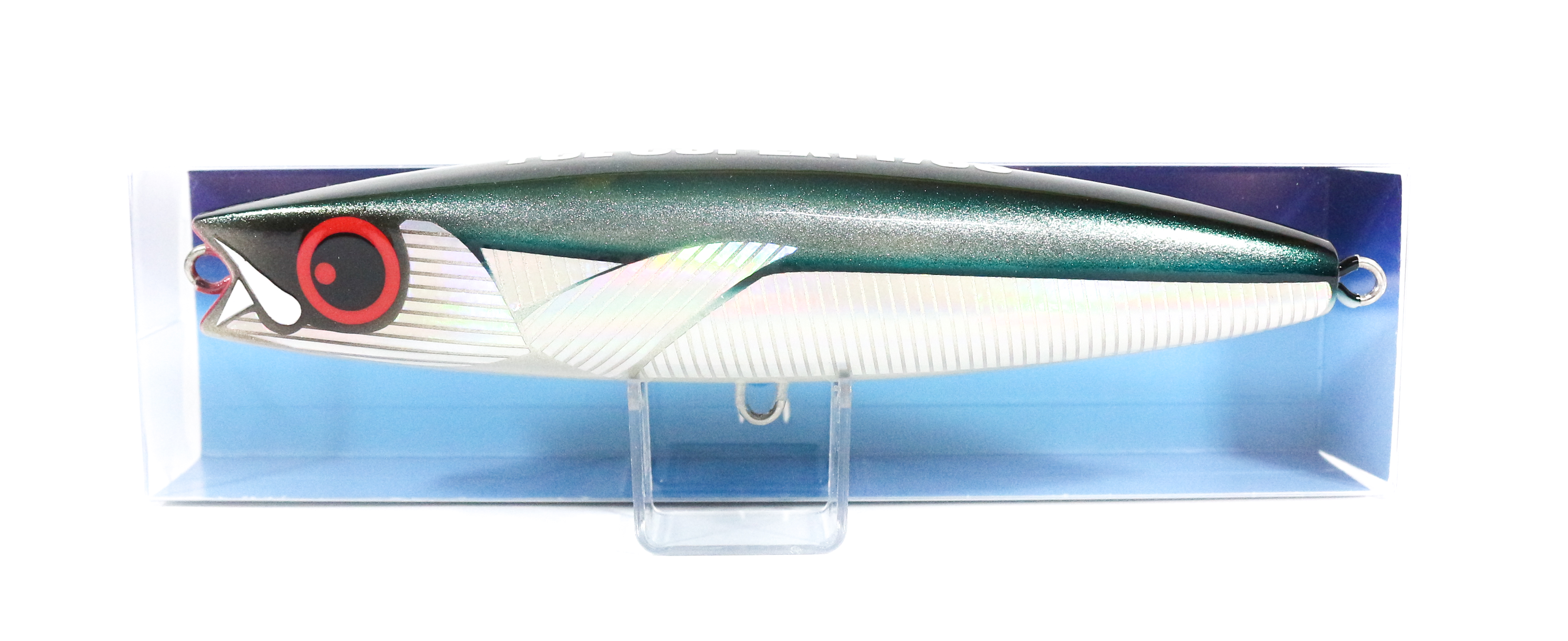 FCL Labo Stick Bait CSP EXT 170S Sinking Lure SA (8748)