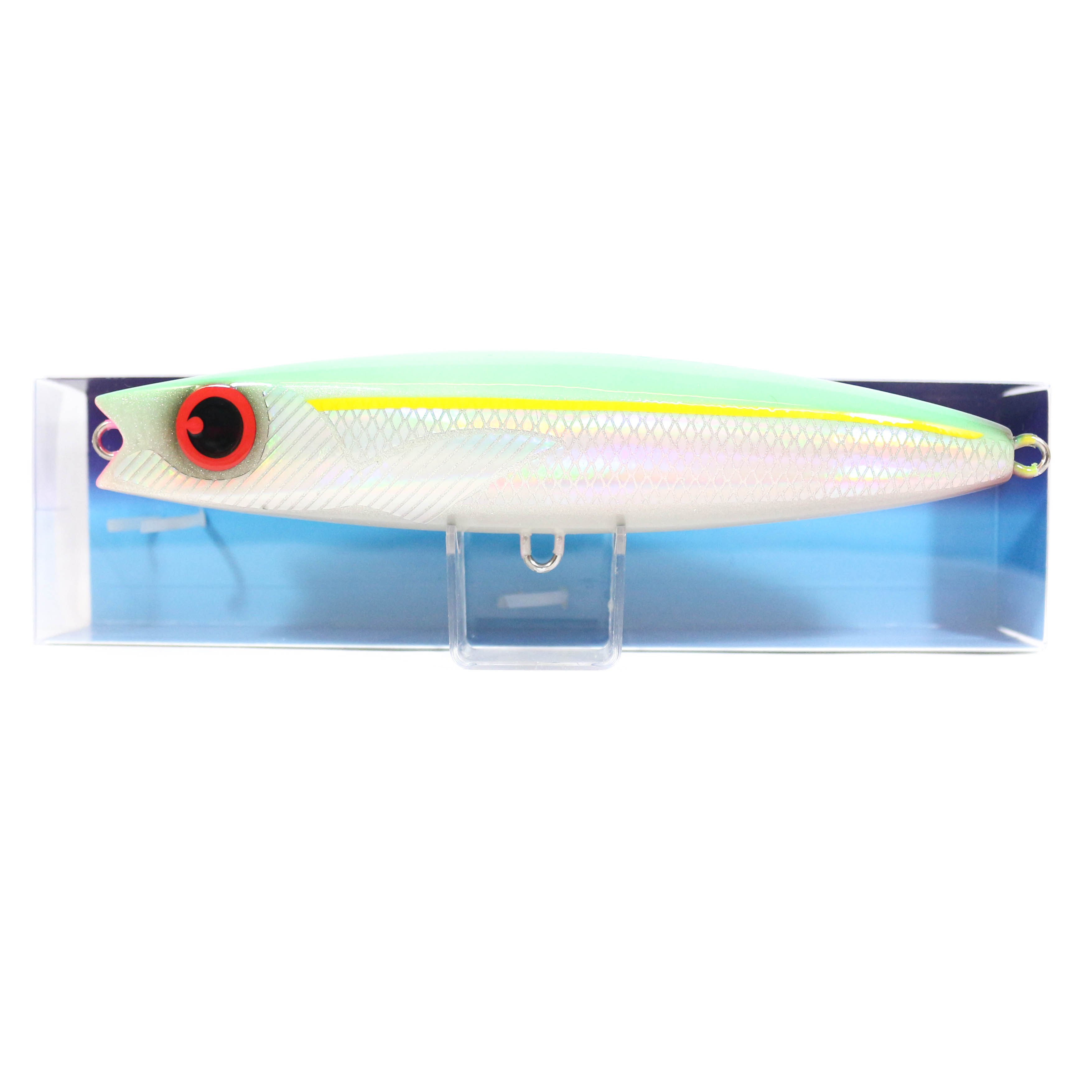 FCL Labo Stick Bait CSP EXT 170S Sinking Lure BNF (4250)