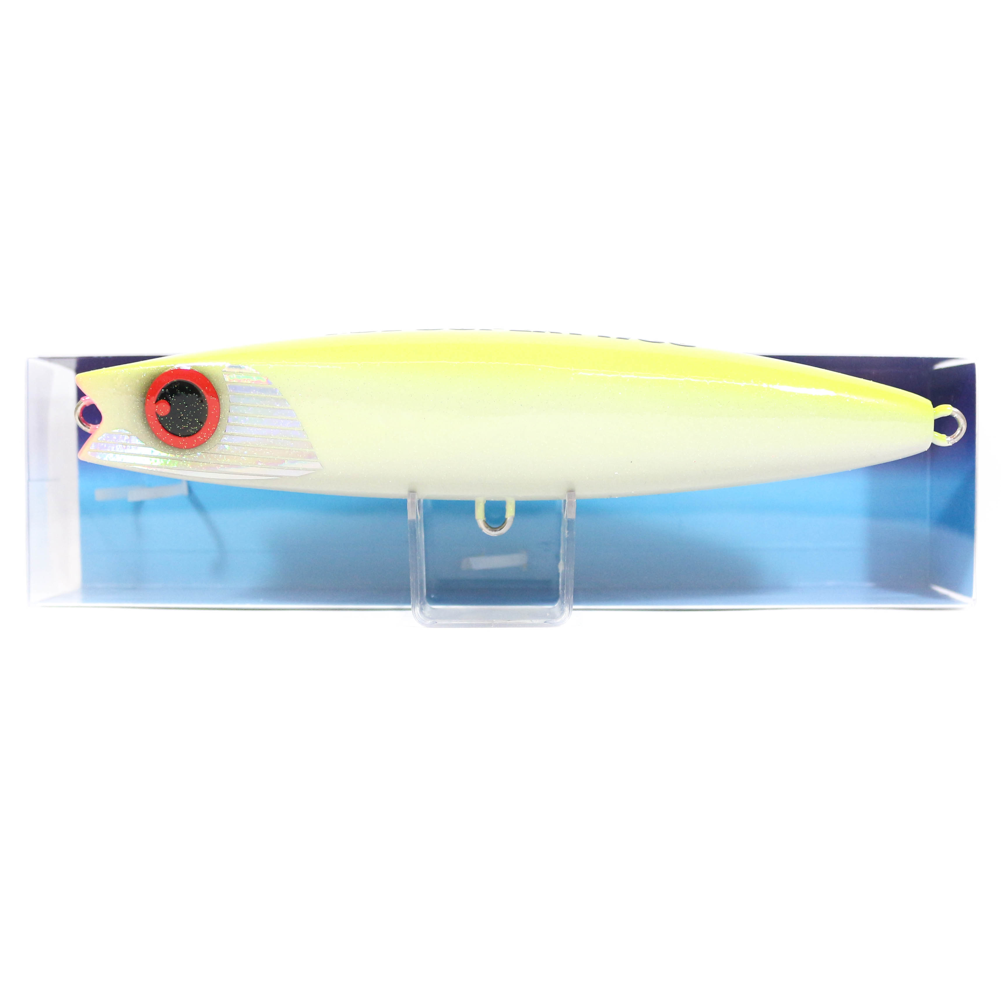 FCL Labo Stick Bait CSP EXT 170S Sinking Lure MGCH (4274)