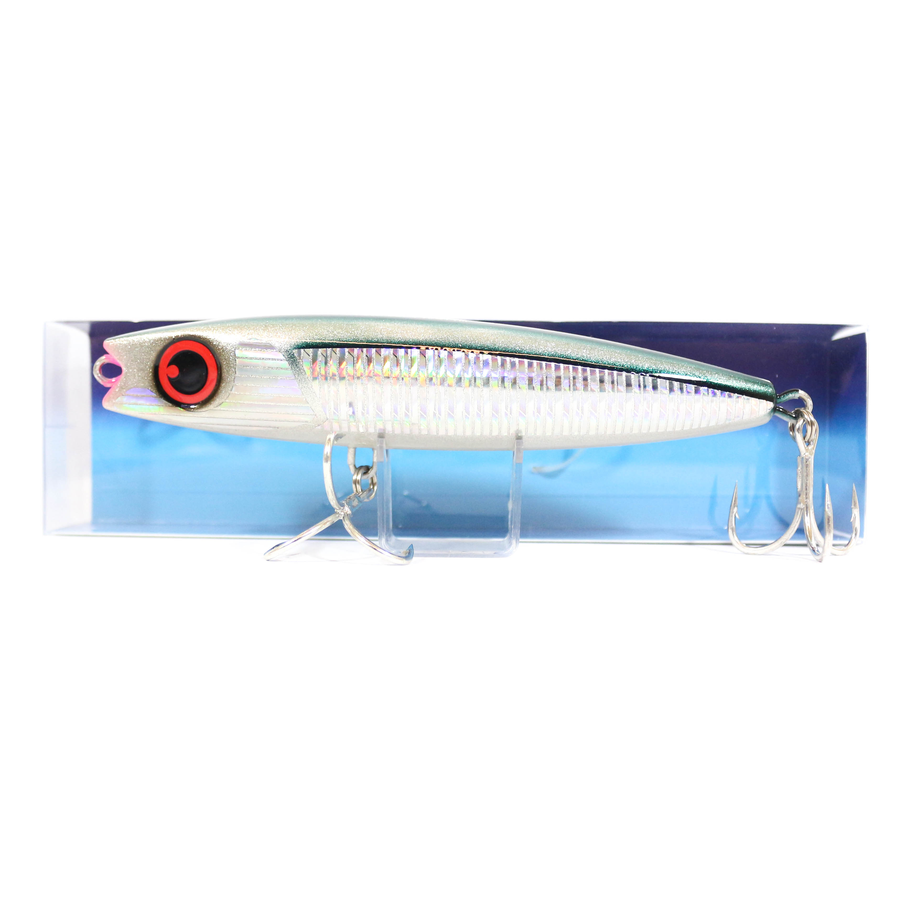 FCL Labo Stick Bait CSP 145 Slim Floating Lure 46 grams SA (0307)