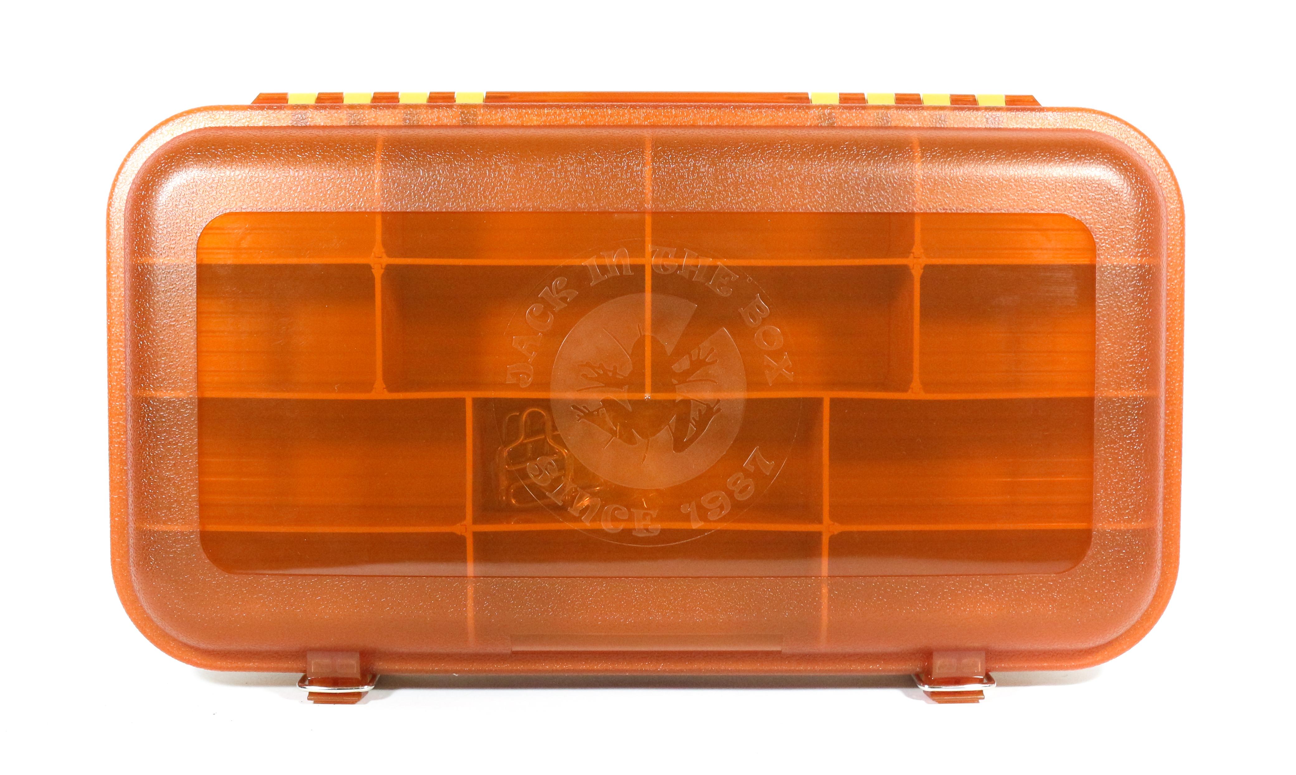 Sale Finesse Pluggin Tackle Lure Box 370 x 210 x 50 mm 01 (7694)