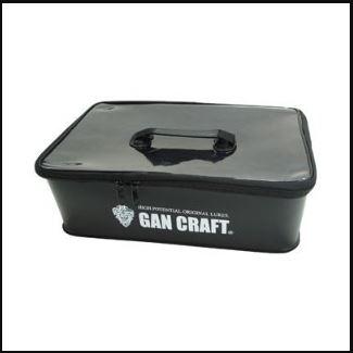 Gan Craft Gan Pouch Size L 01 (7413)