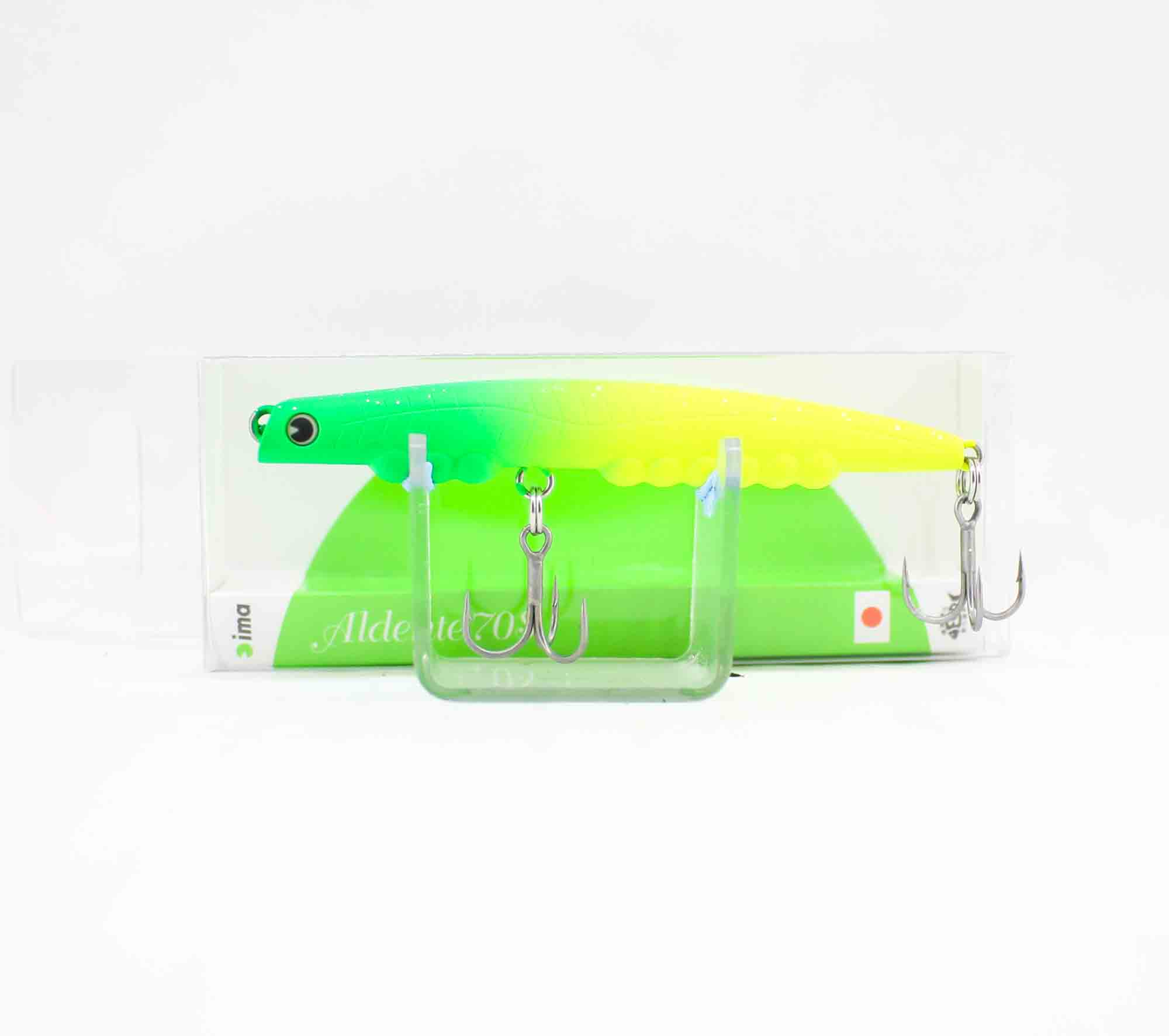 Details about  /Ima Adelie 8 grams Sinking Lure 001 2251