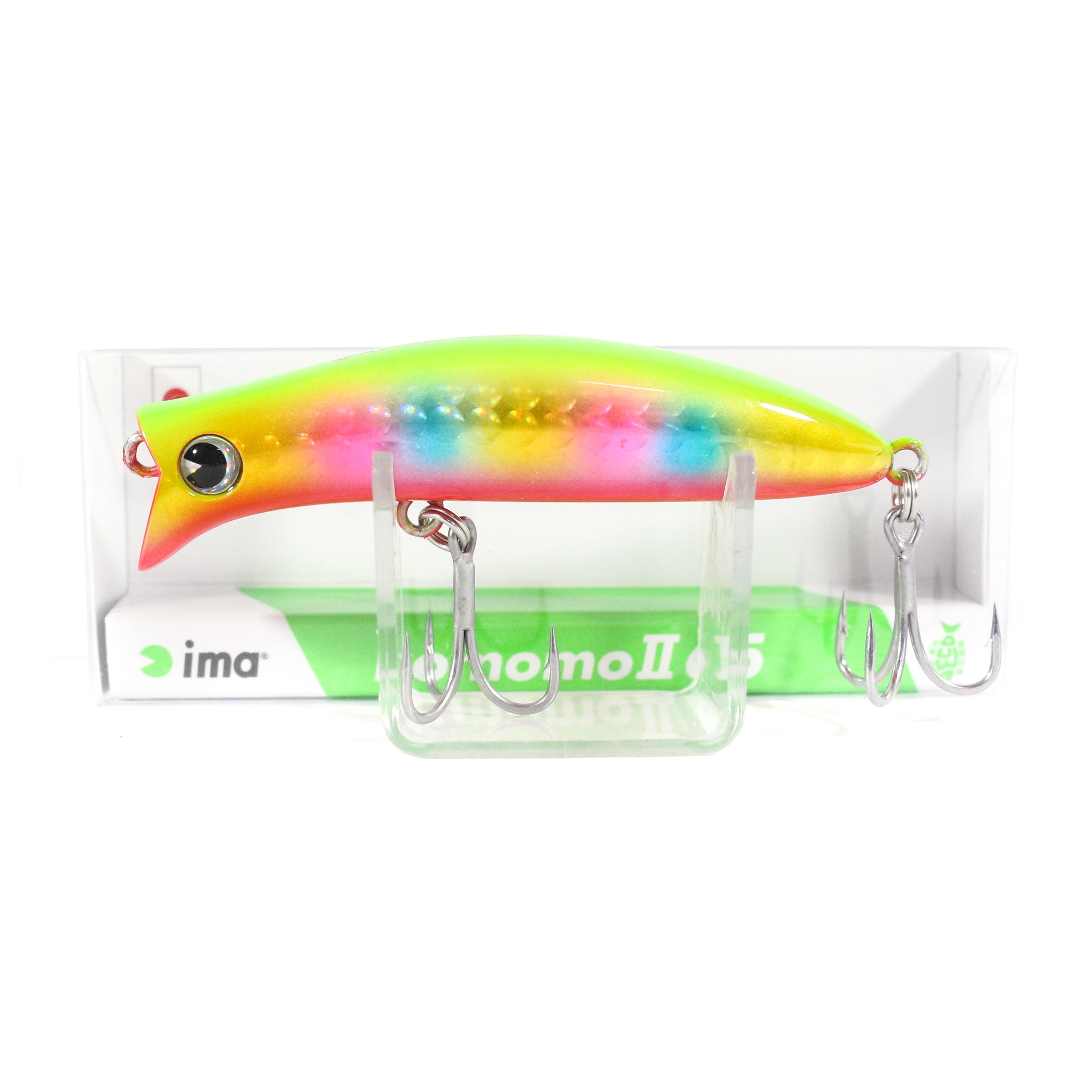 Ima Komomo II 65 Floating Lure 004-8434 for sale online