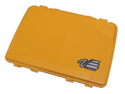 Meiho Panel For Tackle Box VS 3078 390 X 335 X 20 mm Yellow (9730)