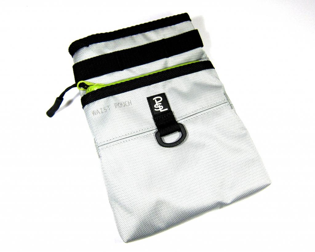 Sale Paz Design Accessories Waist Pouch Bag II SAC-039 (5734)