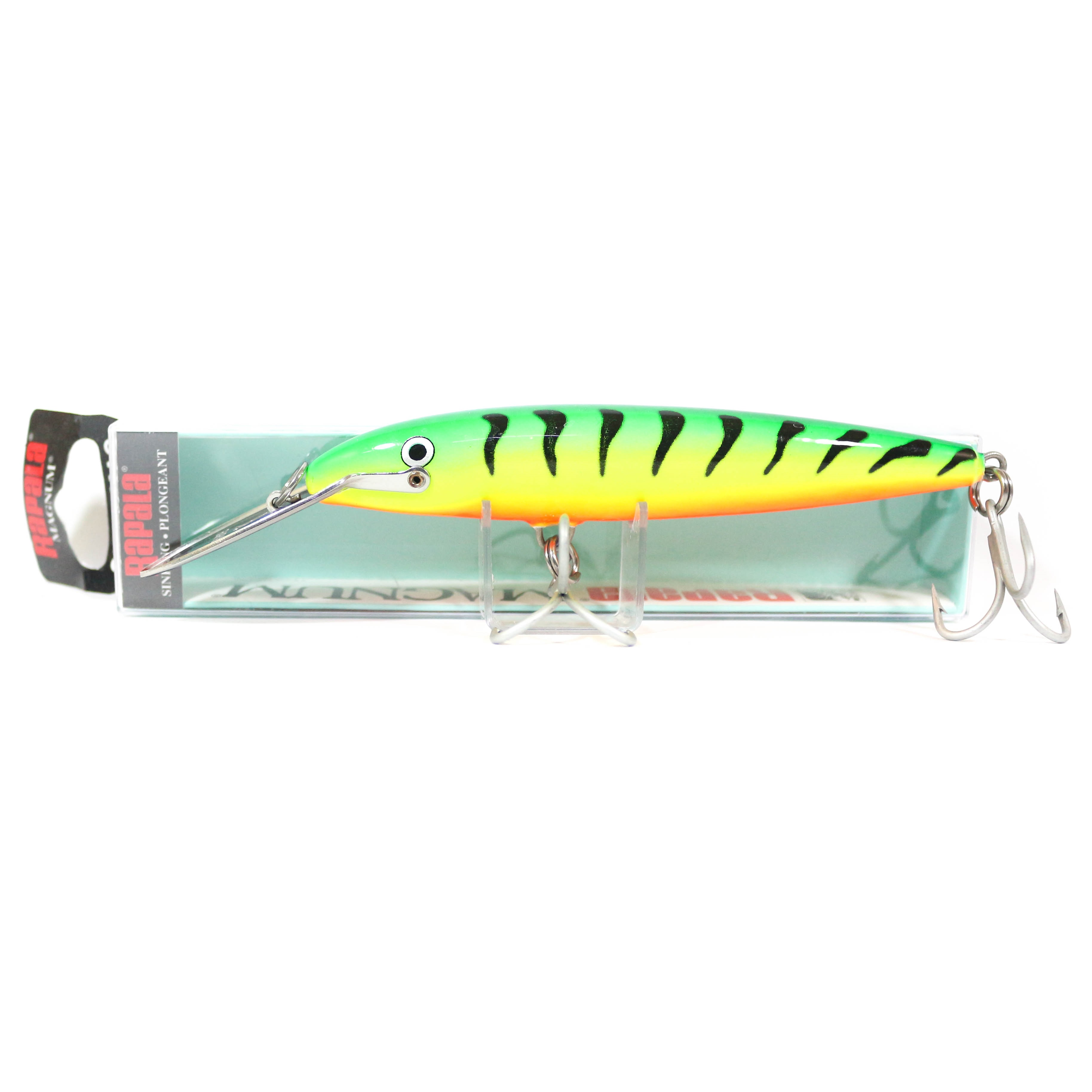 Rapala CD Magnum Sinking Lure CDMAG14/FT (1356)