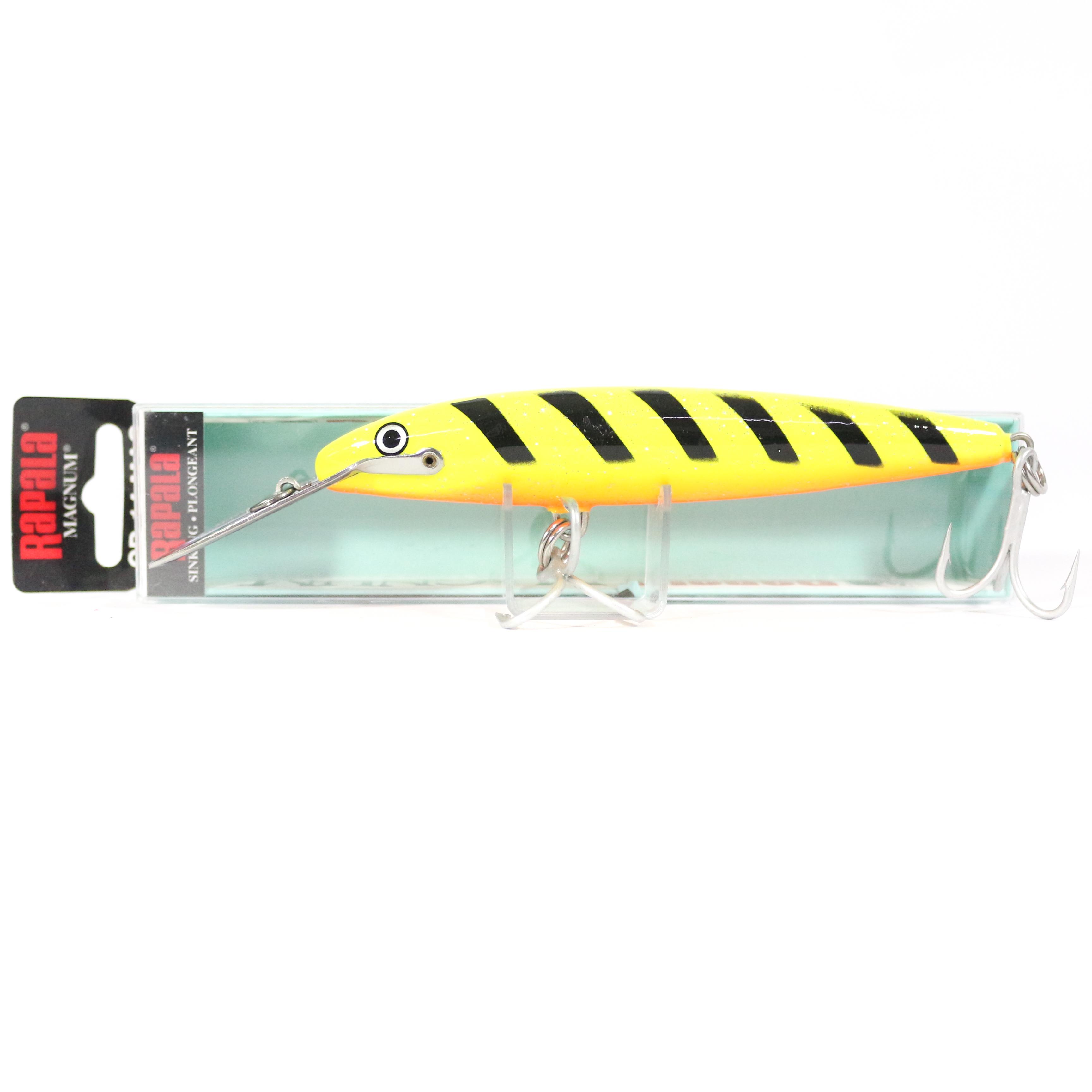 Rapala CD Magnum Sinking Lure CDMAG14/COSK (2256)