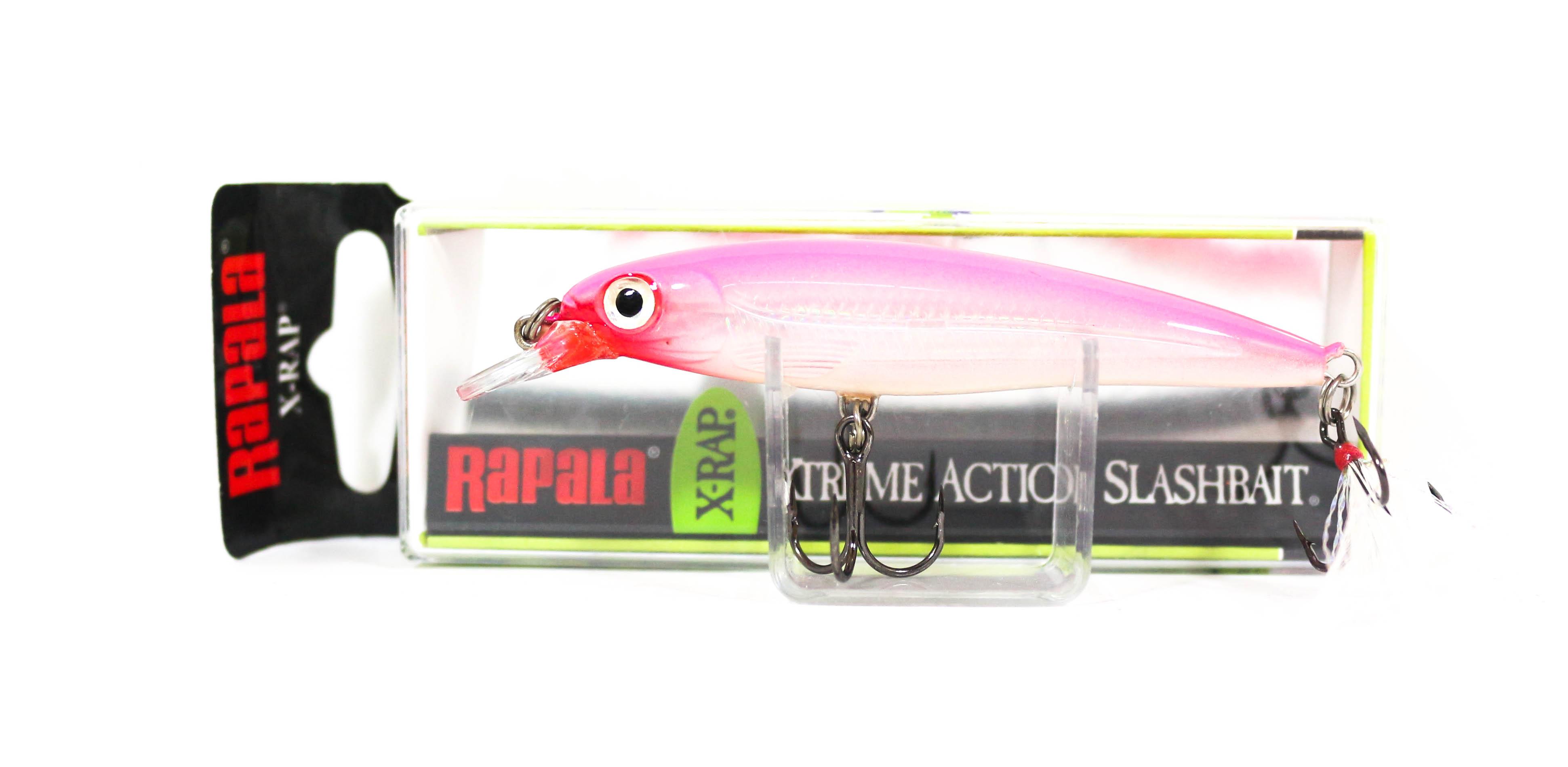 0513 Rapala X-Rap Magnum Trolling Floating Lure XRMAG15//BTO