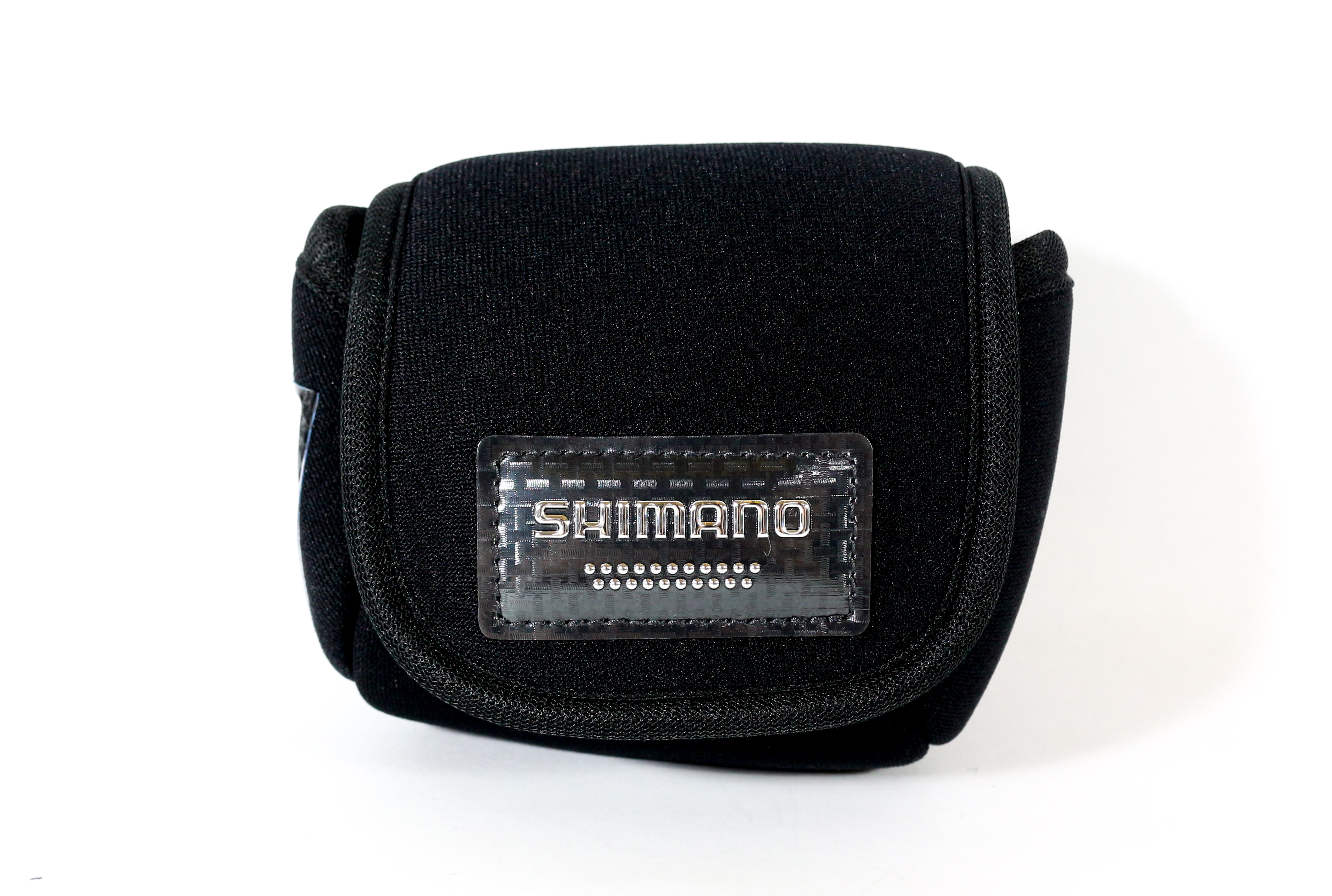 Shimano PC-018L Spare Spool Case Size M for Size 5000-8000 Black 866608