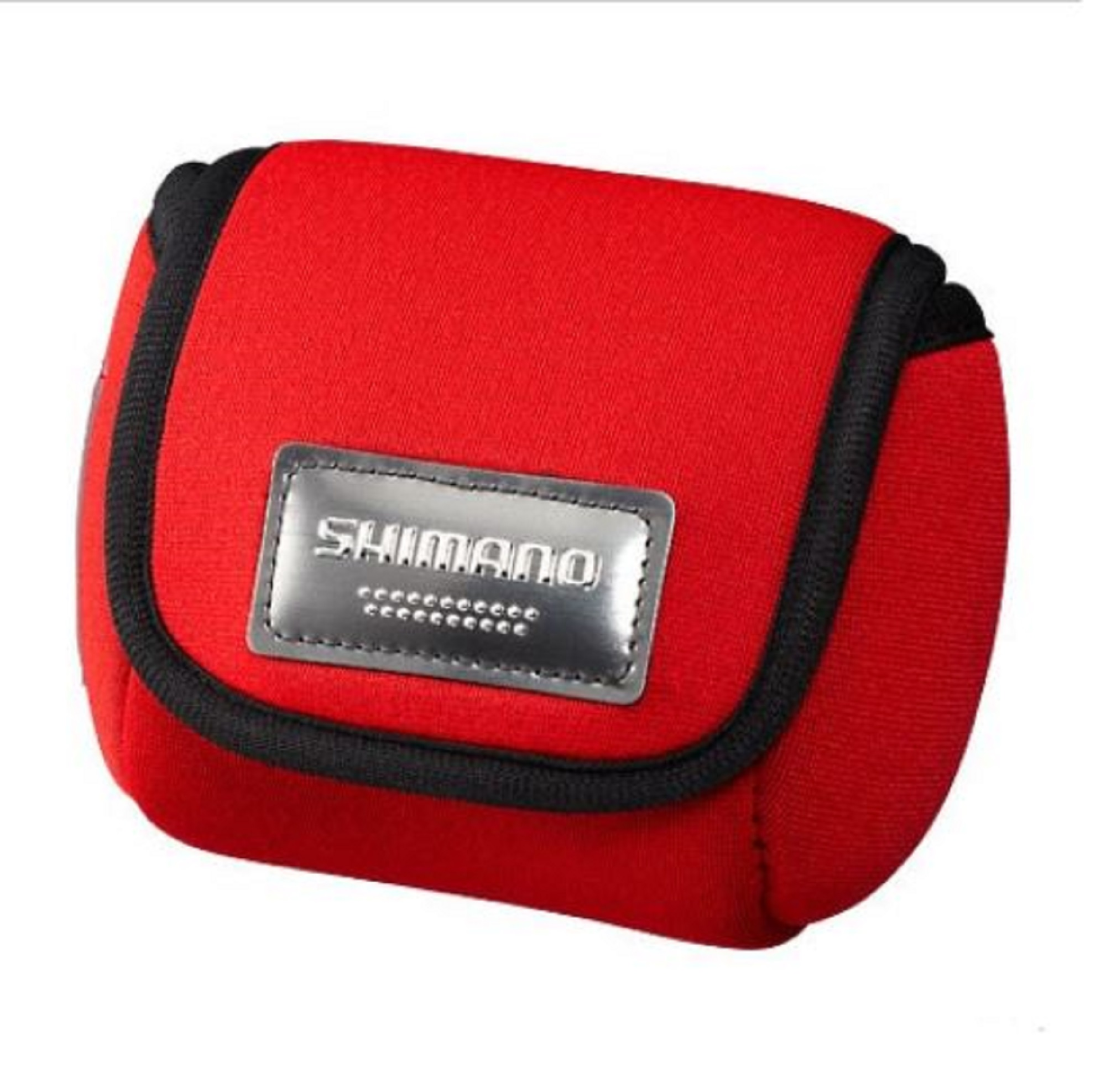 Shimano PC-018L Spare Spool Case Size S for Size 1000-4000 Red 866622