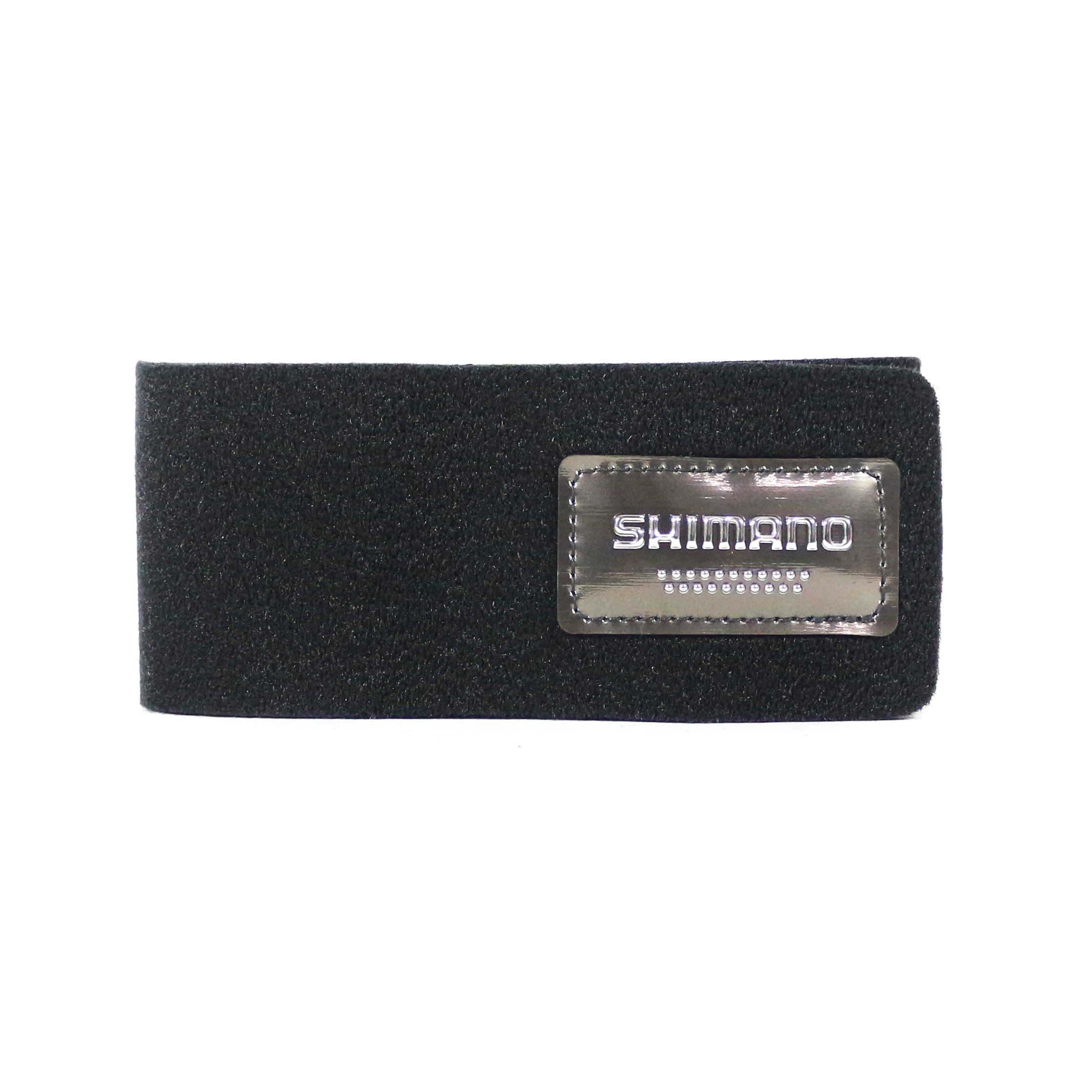 Shimano BE-012G Rod Belt Strap 2 Piece Pack Size L 50 x 330 mm 977236