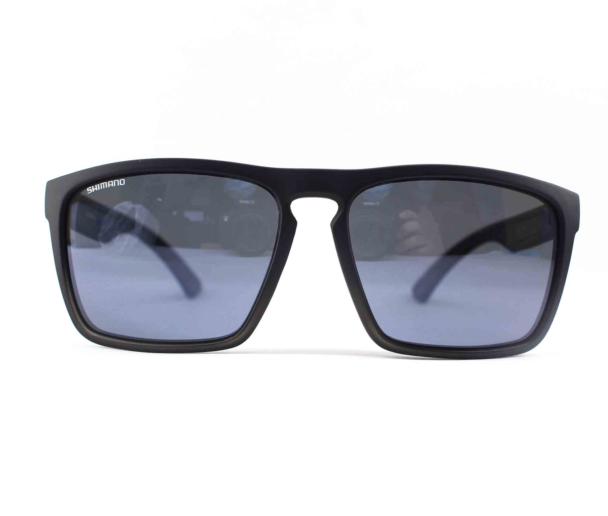 Shimano SUNCRU Sunglasses Polarised Cruzar (2288)