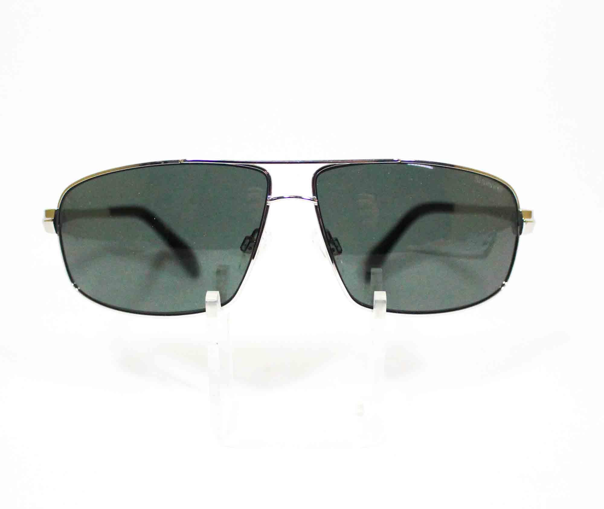 Shimano HG-081N Sunglasses Polarised Metal Frame TD (3314)