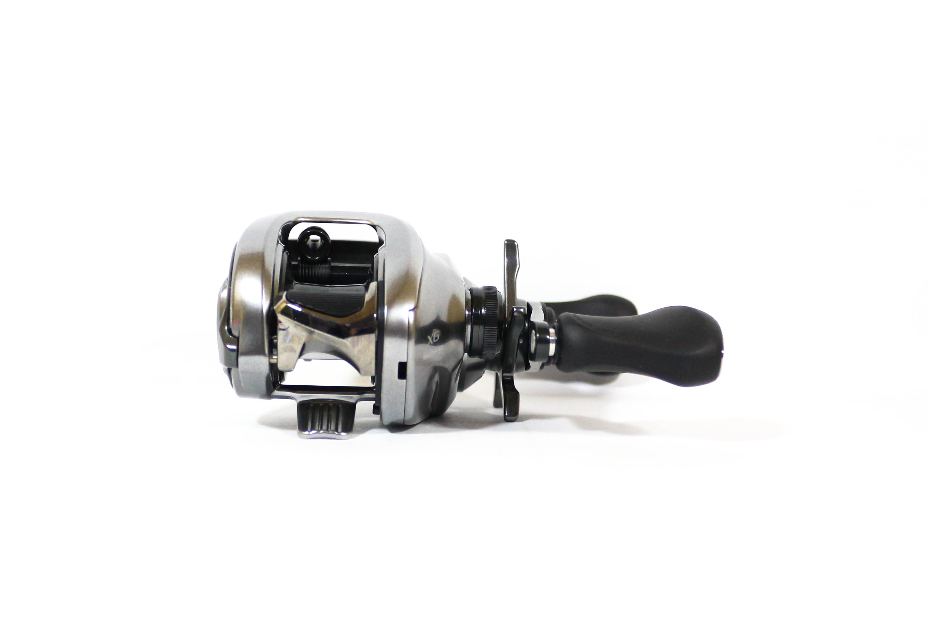 Shimano Reel Baitcast Bantam MGL XG Right Hand 038593